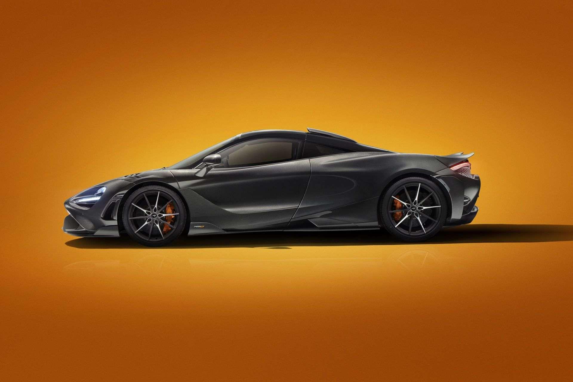 McLaren_765LT_Silverstone_0007