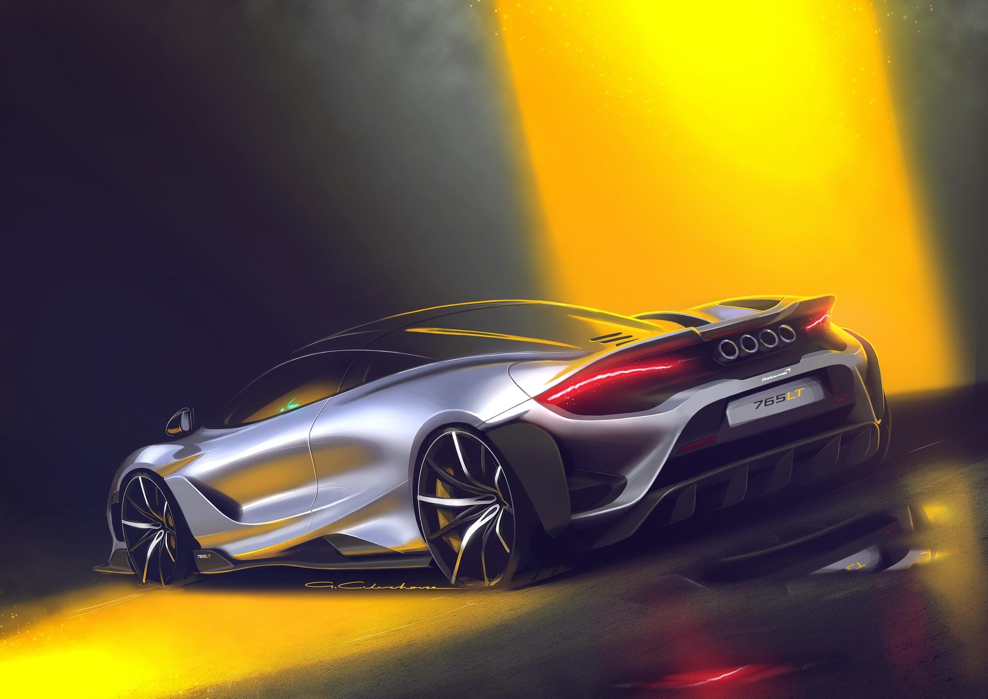 McLaren_765LT_0000