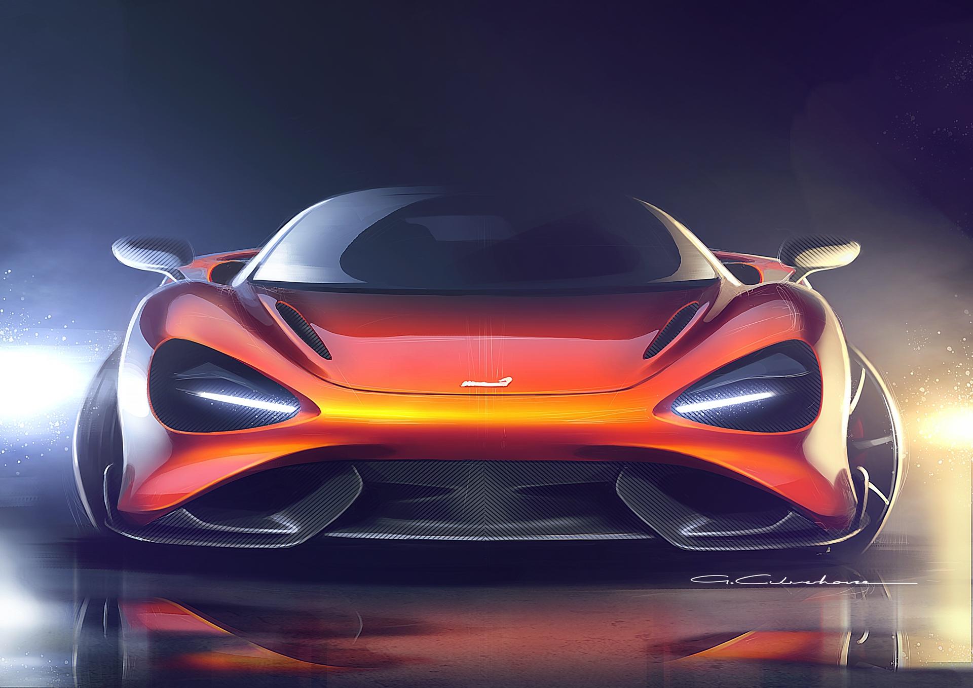 McLaren_765LT_0001