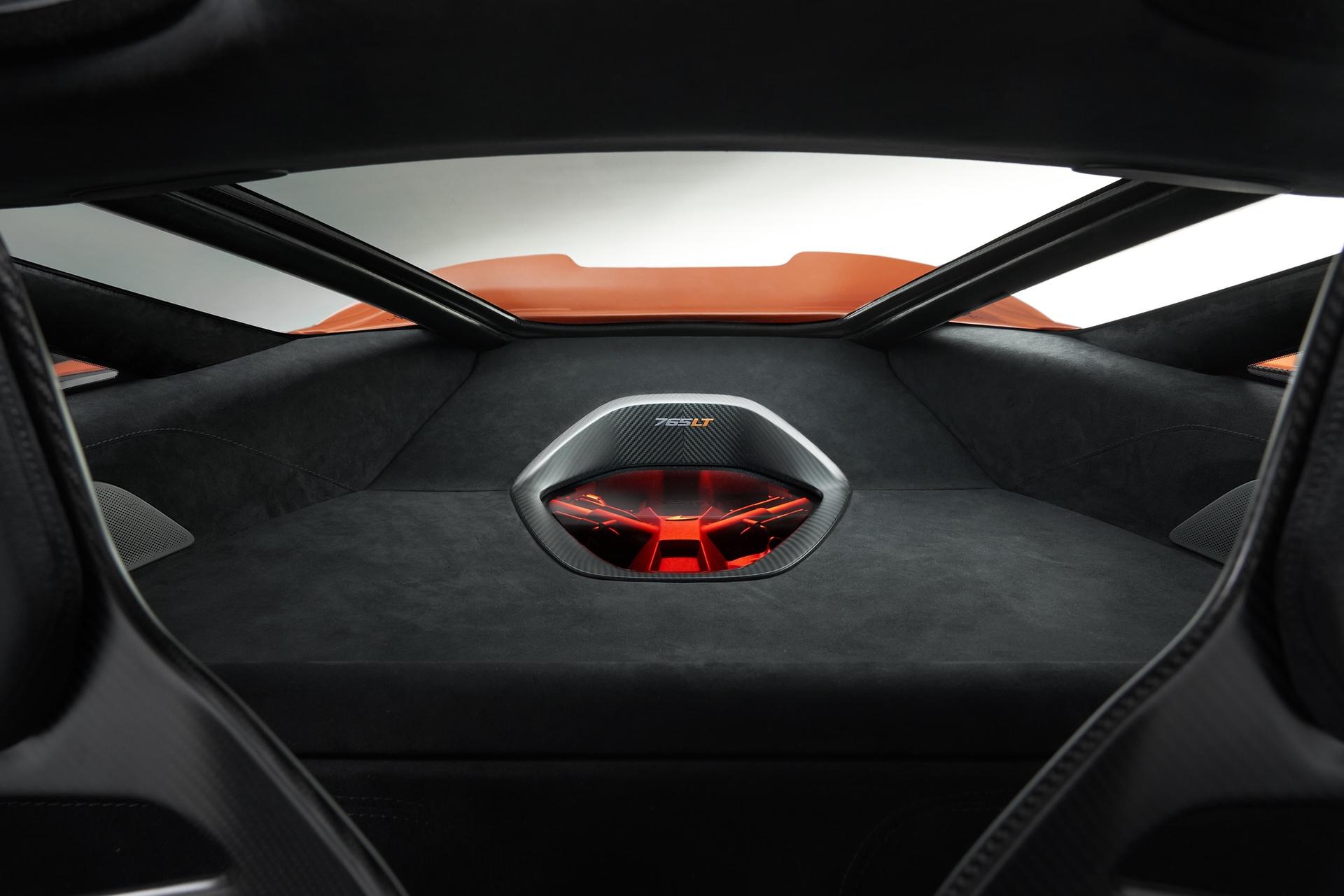 McLaren_765LT_0005