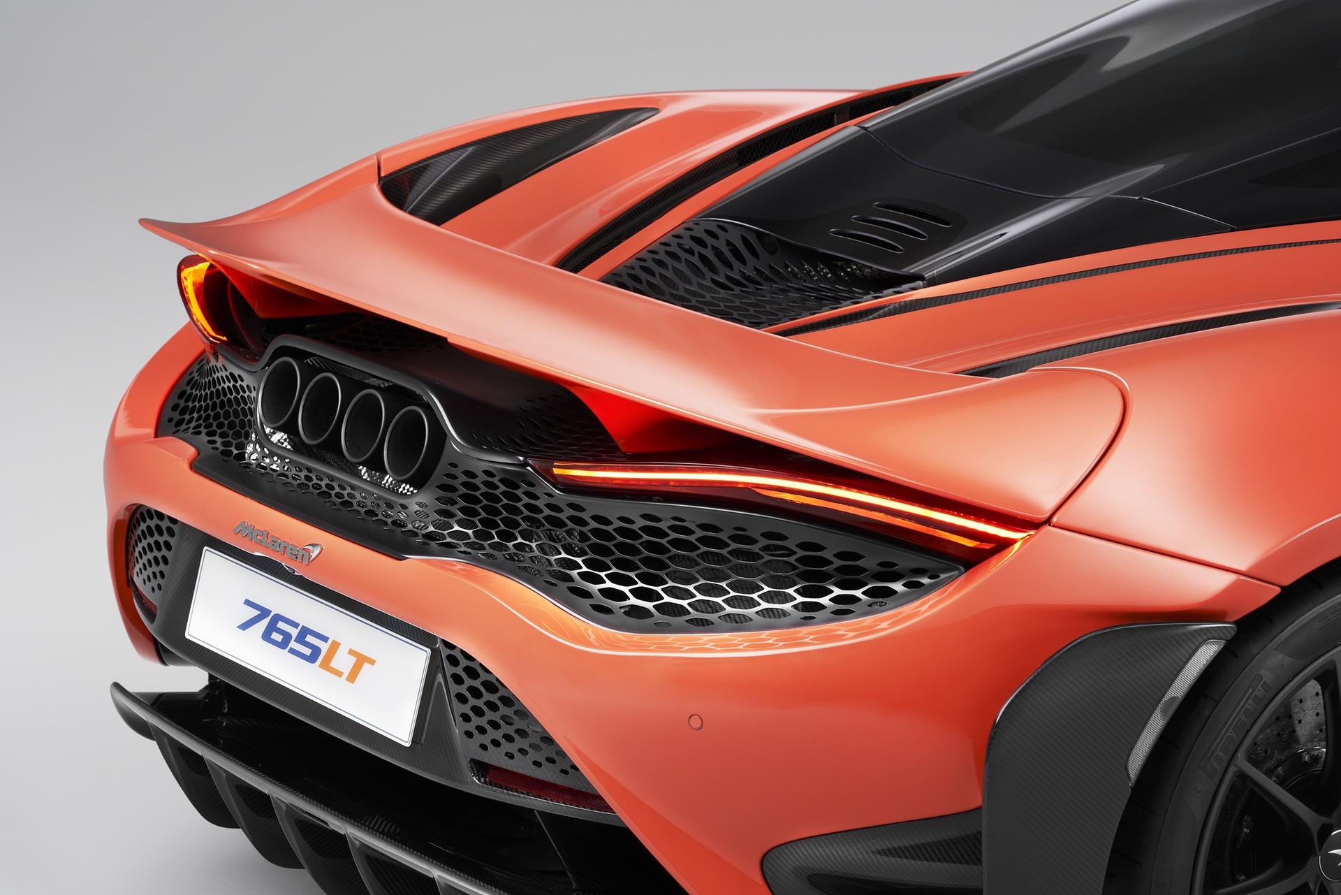 McLaren_765LT_0006