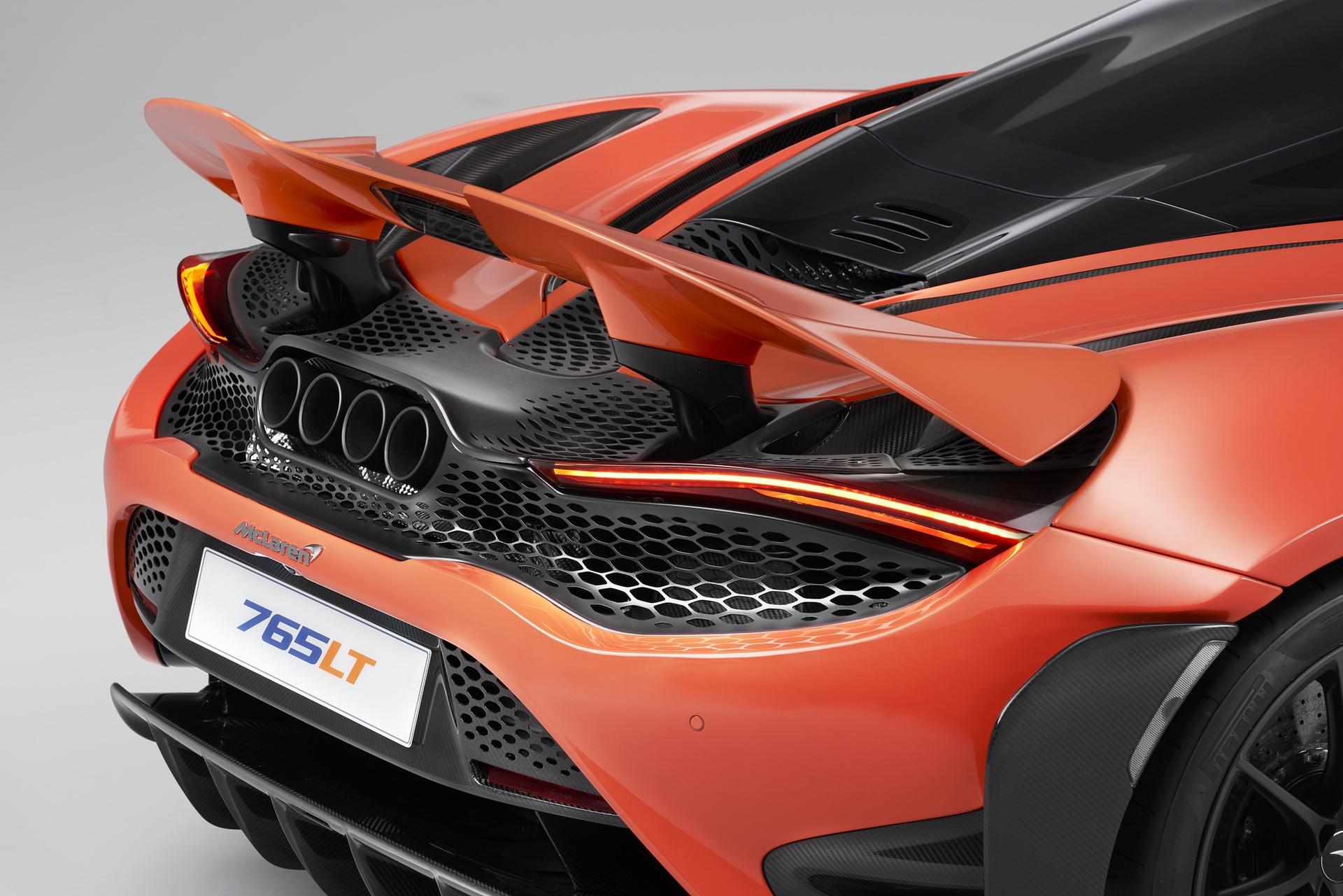 McLaren_765LT_0007