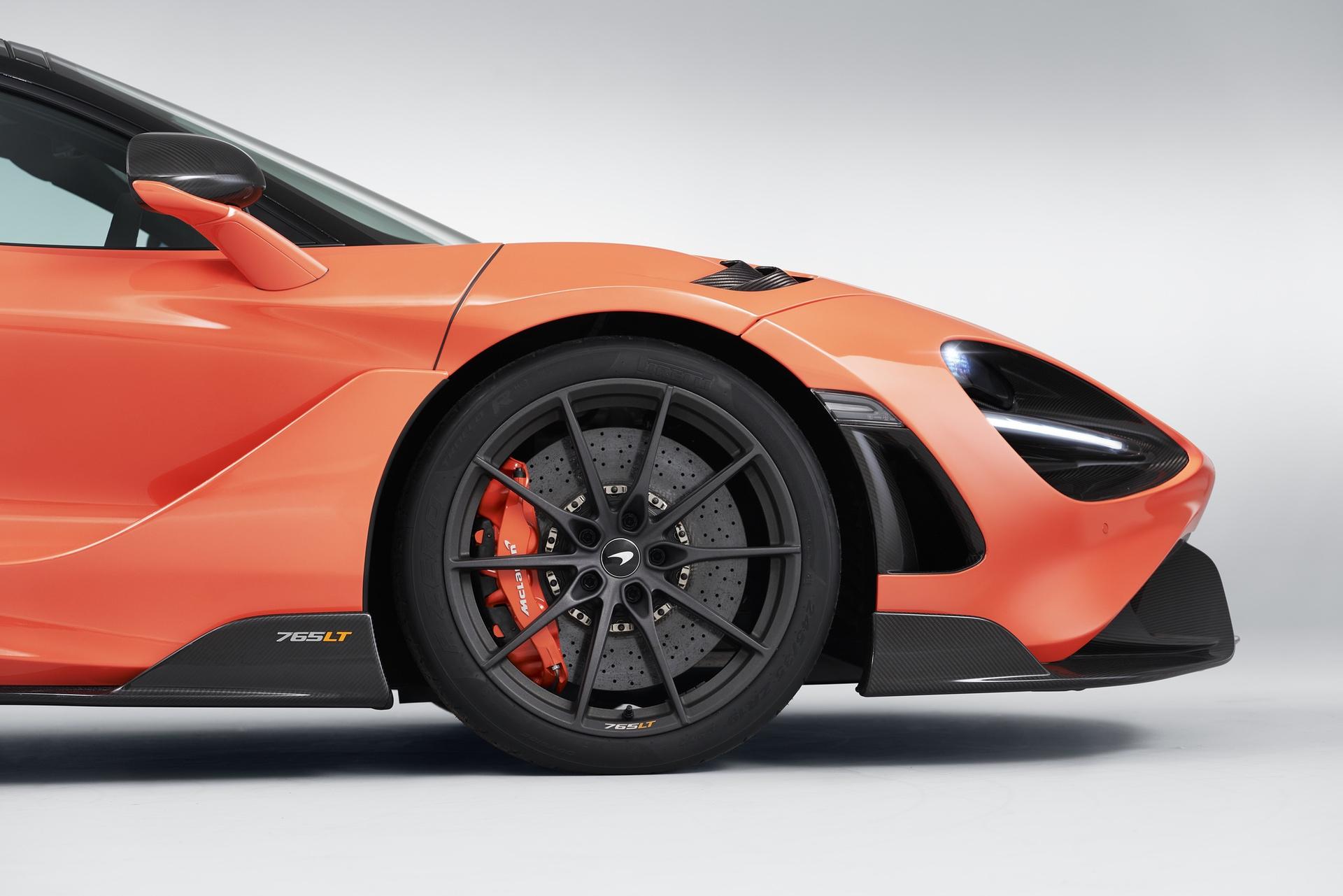 McLaren_765LT_0009