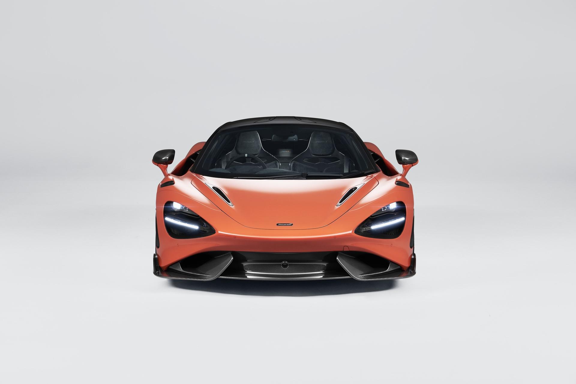 McLaren_765LT_0011