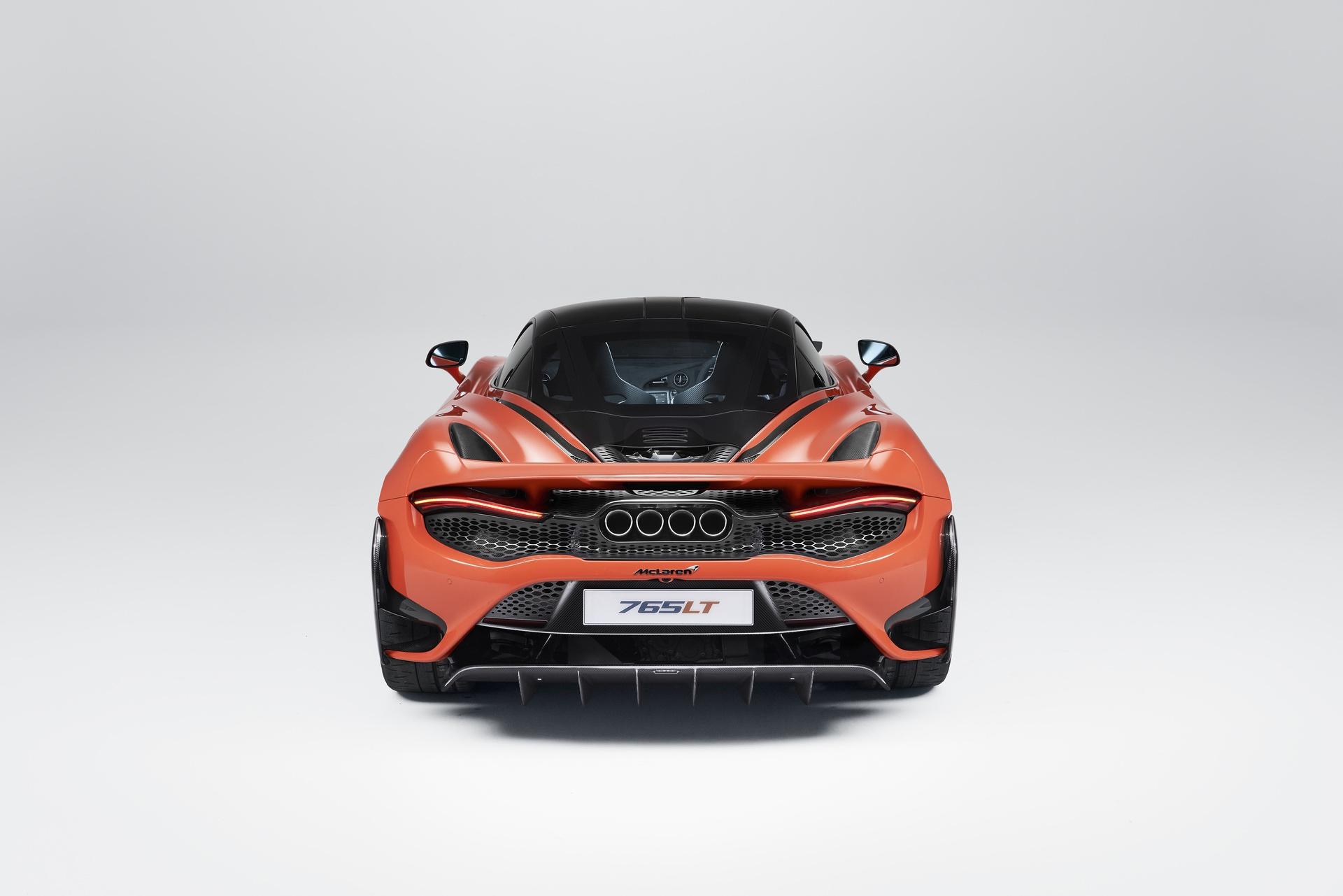 McLaren_765LT_0012