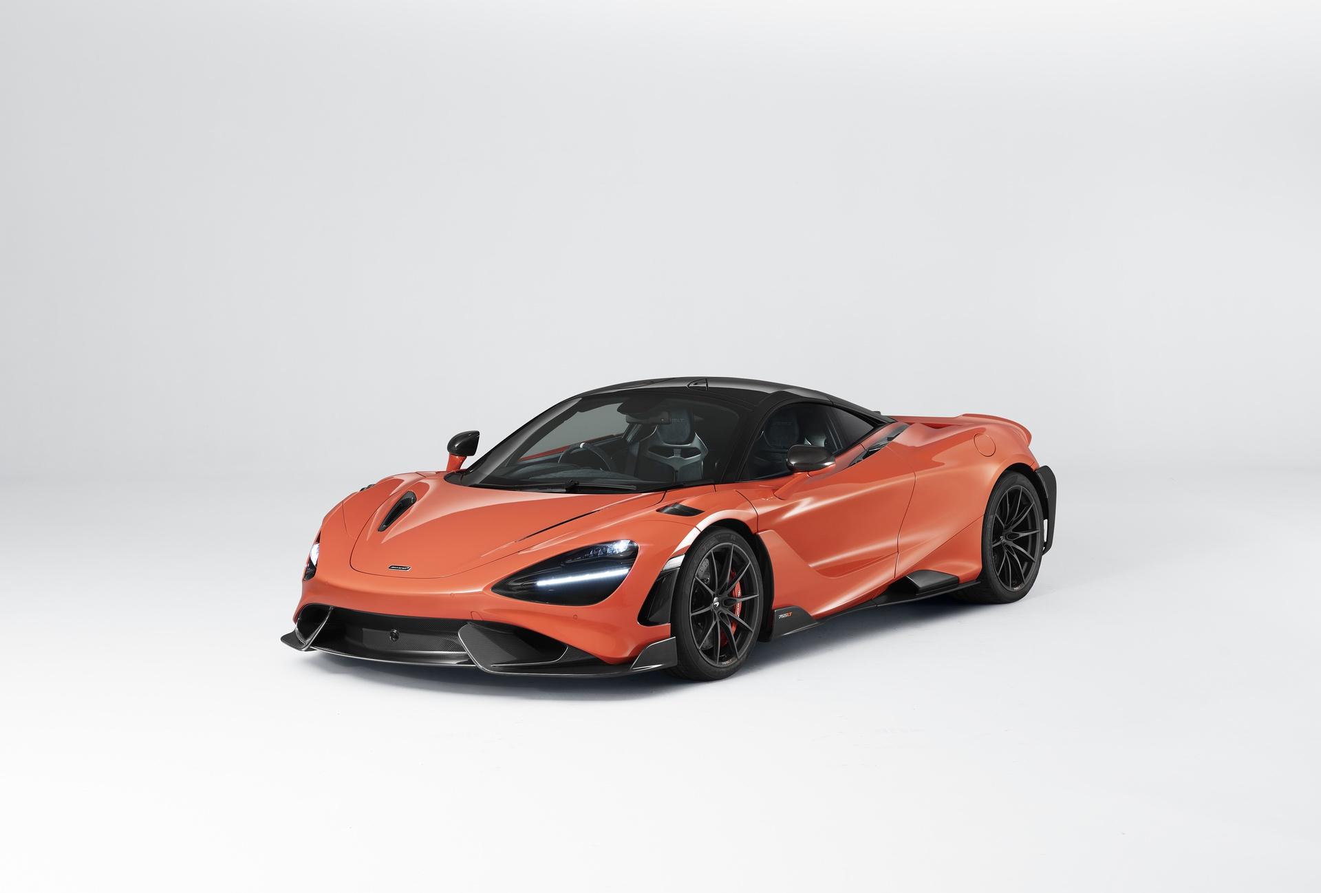 McLaren_765LT_0013
