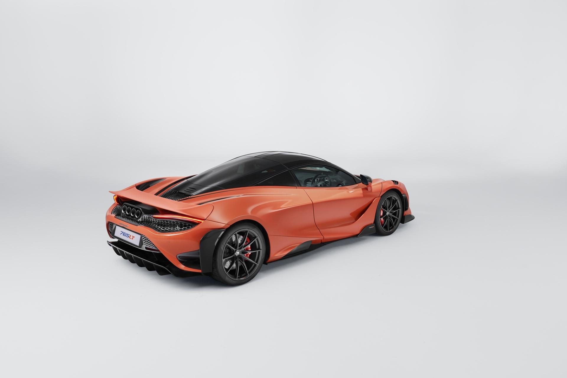 McLaren_765LT_0014