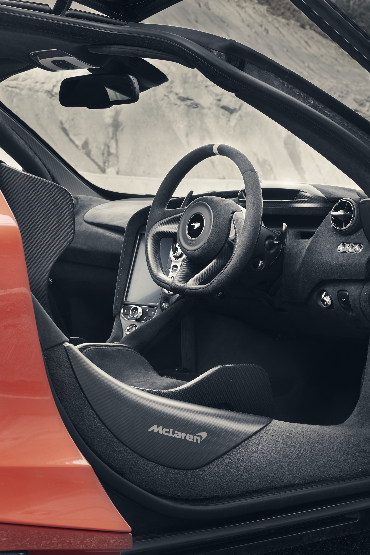 McLaren_765LT_0016