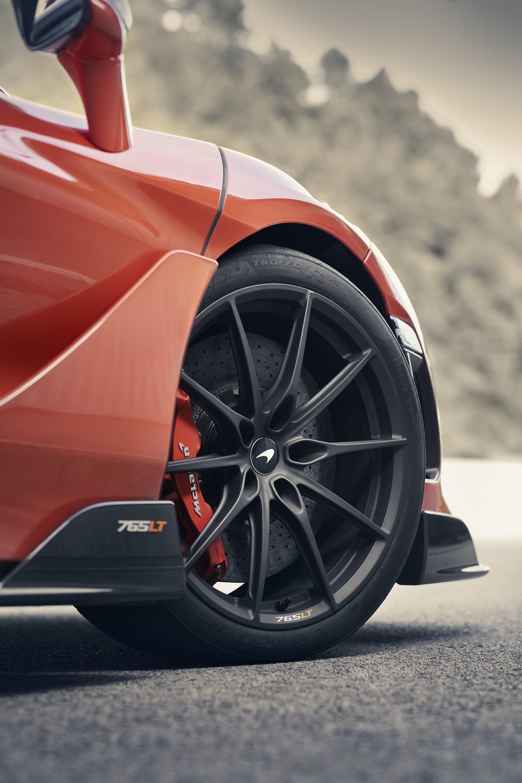 McLaren_765LT_0017