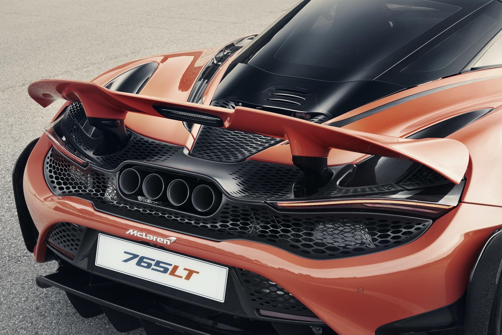 McLaren_765LT_0018