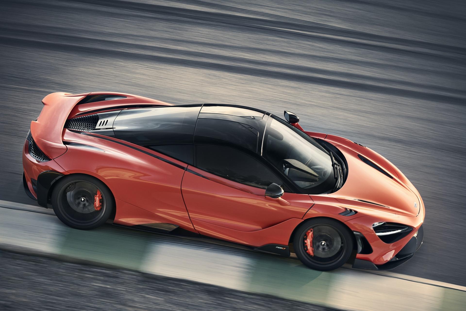 McLaren_765LT_0020