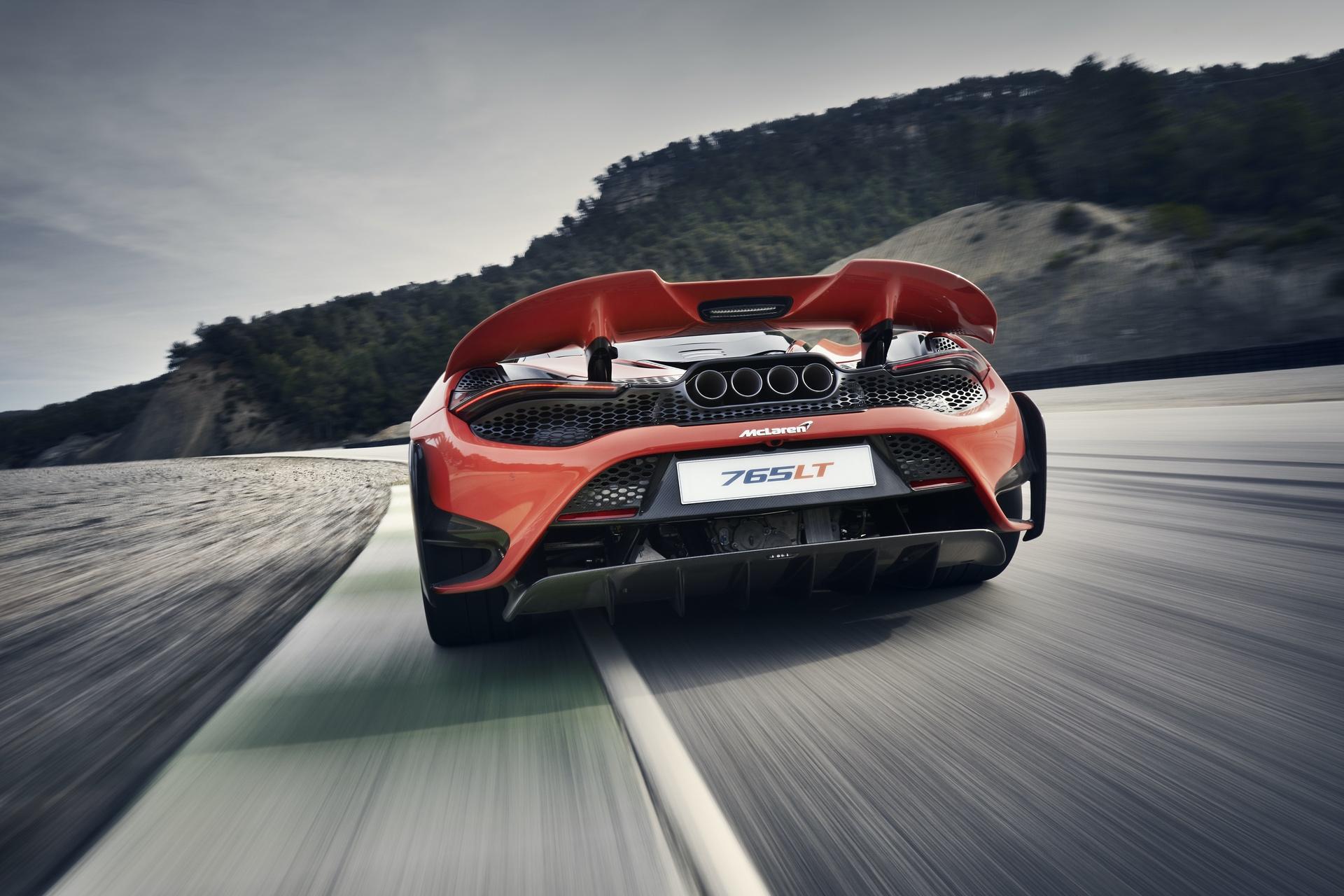 McLaren_765LT_0021