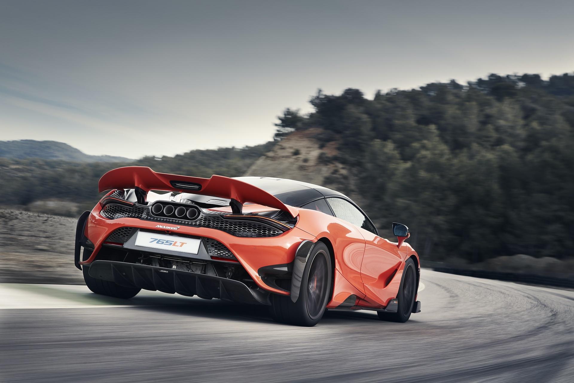 McLaren_765LT_0026