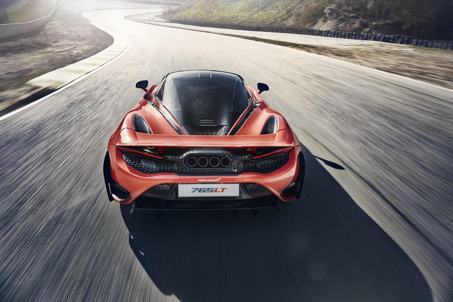 McLaren_765LT_0033