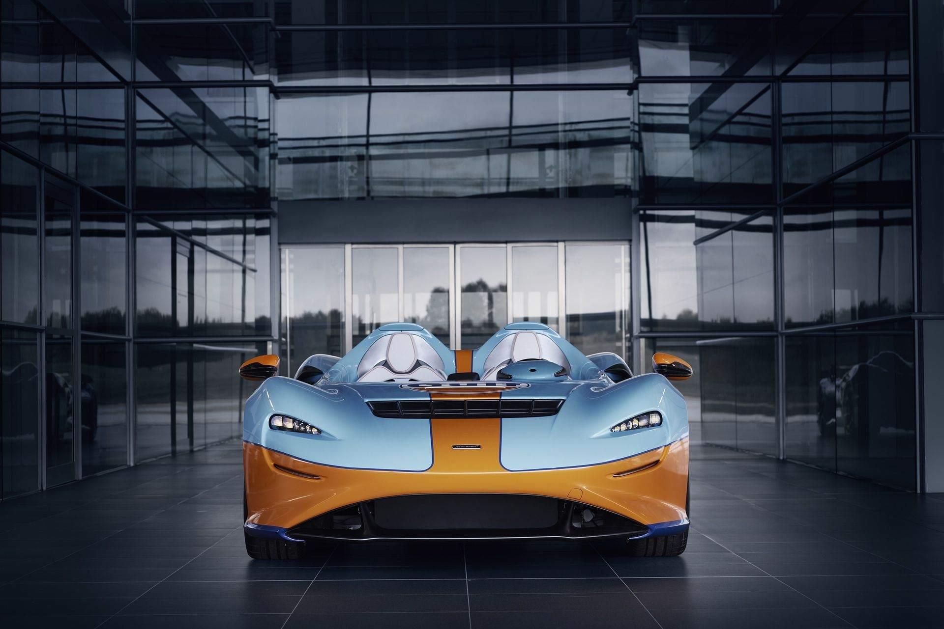 McLaren_Elva_Gulf_by_MSO_0001