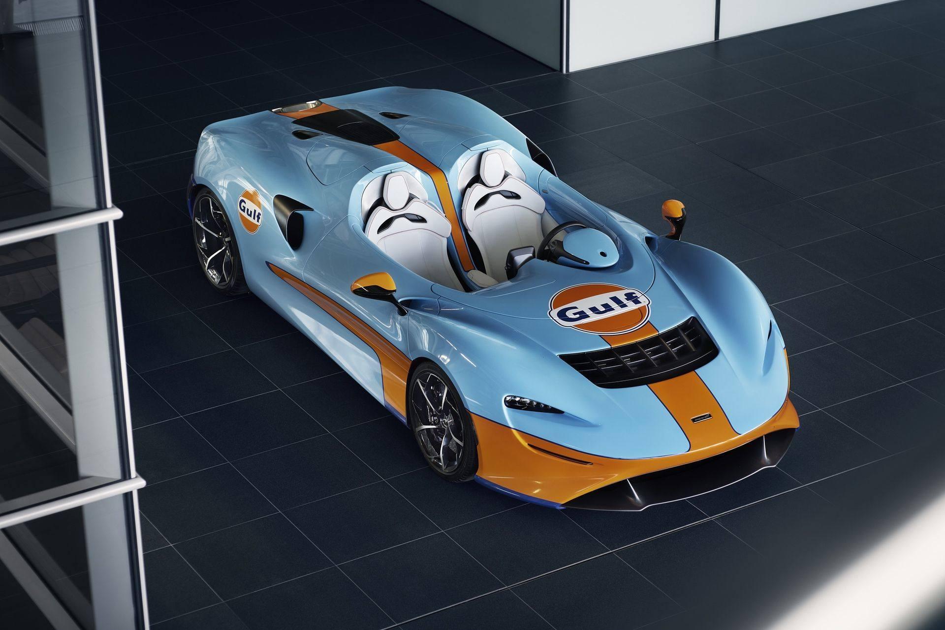 McLaren_Elva_Gulf_by_MSO_0002