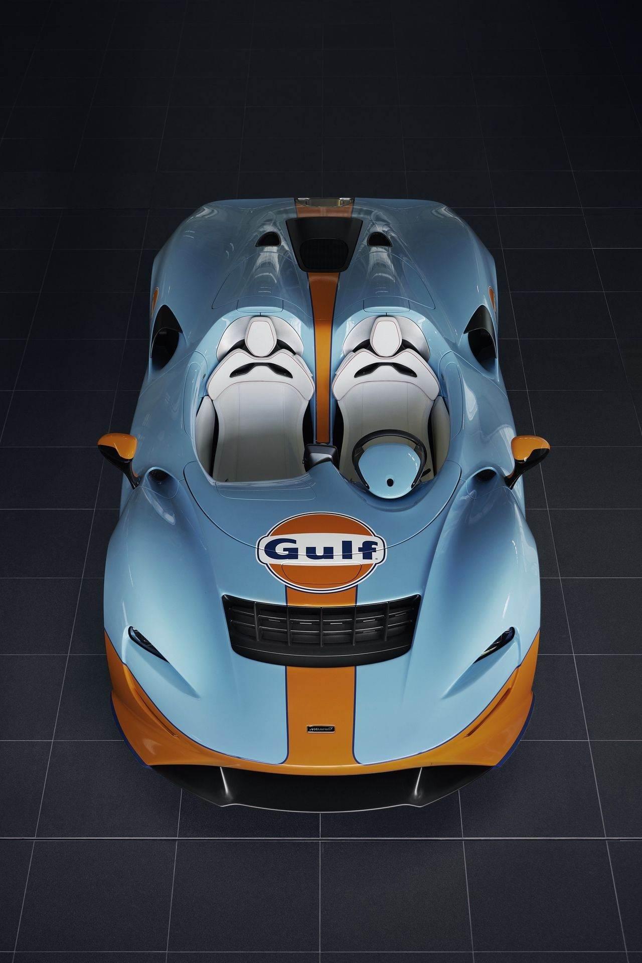 McLaren_Elva_Gulf_by_MSO_0003