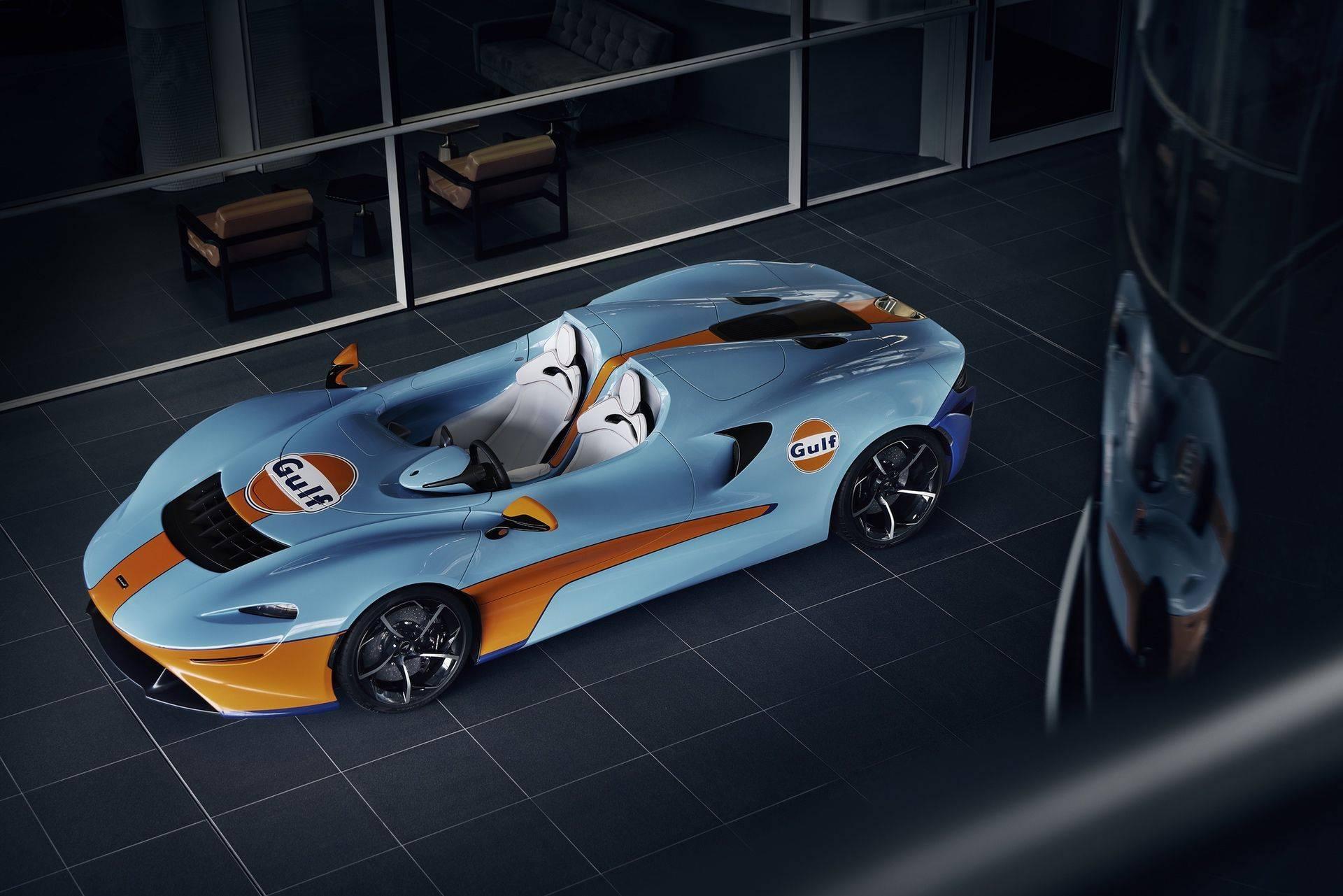 McLaren_Elva_Gulf_by_MSO_0004