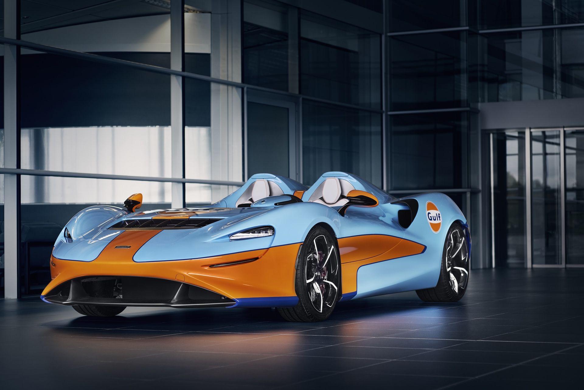 McLaren_Elva_Gulf_by_MSO_0005
