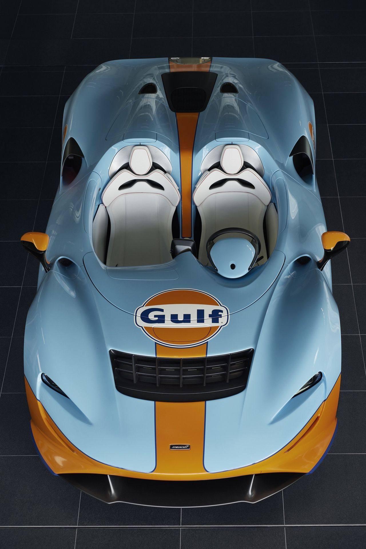 McLaren_Elva_Gulf_by_MSO_0006