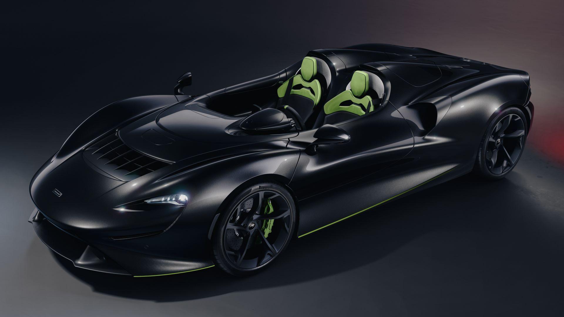 McLaren-Elva-Explore-Electrify