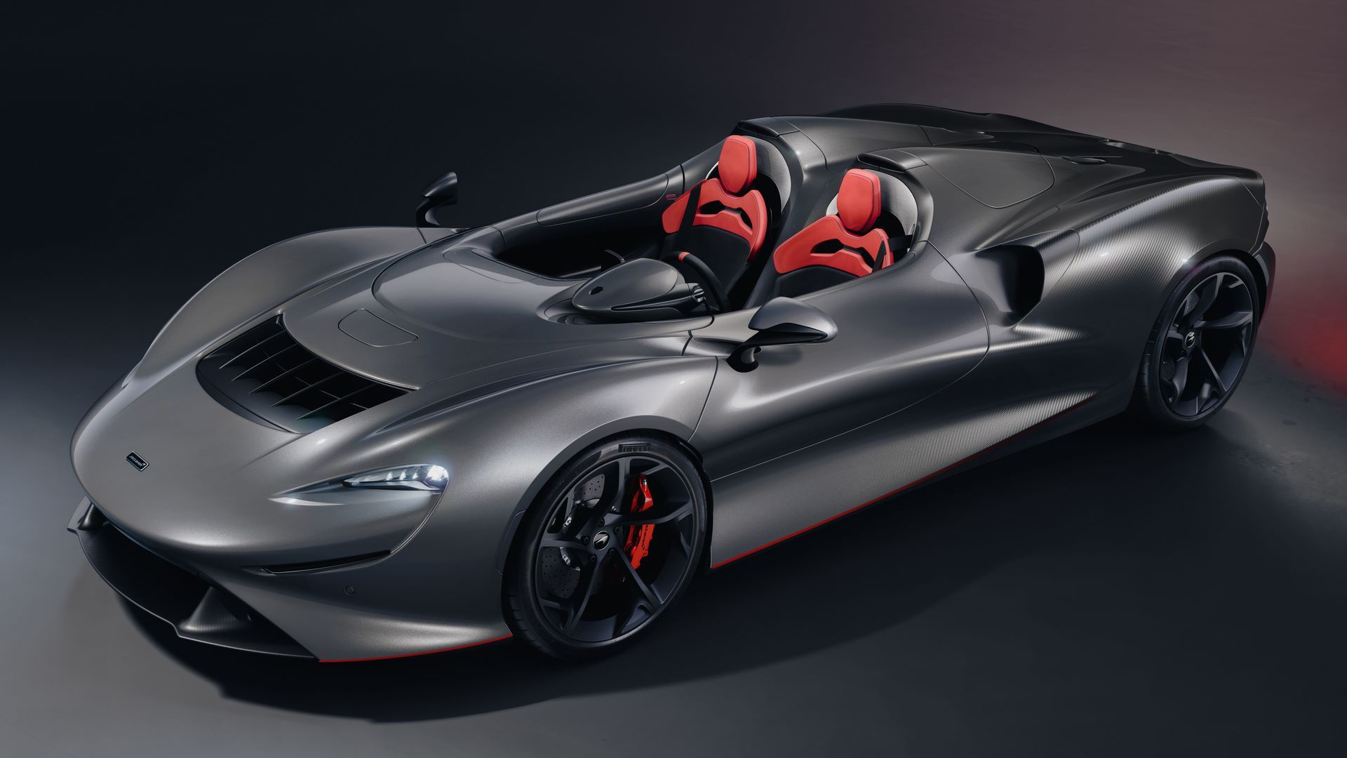 McLaren-Elva-Explore-Intensify