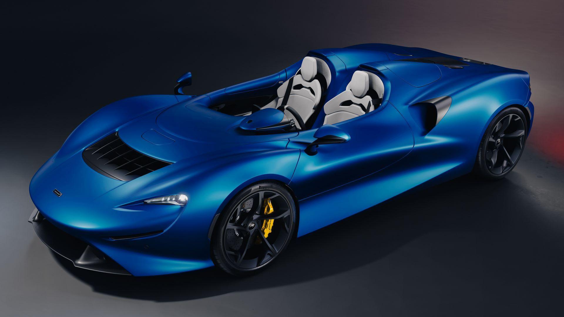 McLaren-Elva-Explore-Kinetic
