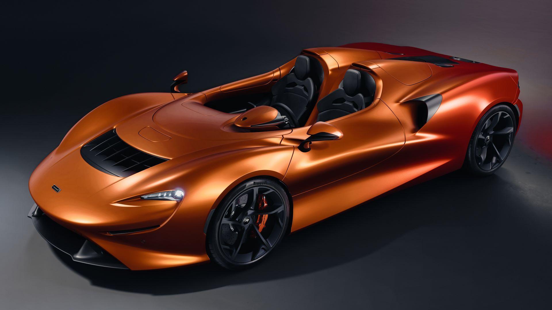 McLaren-Elva-Explore-Magma