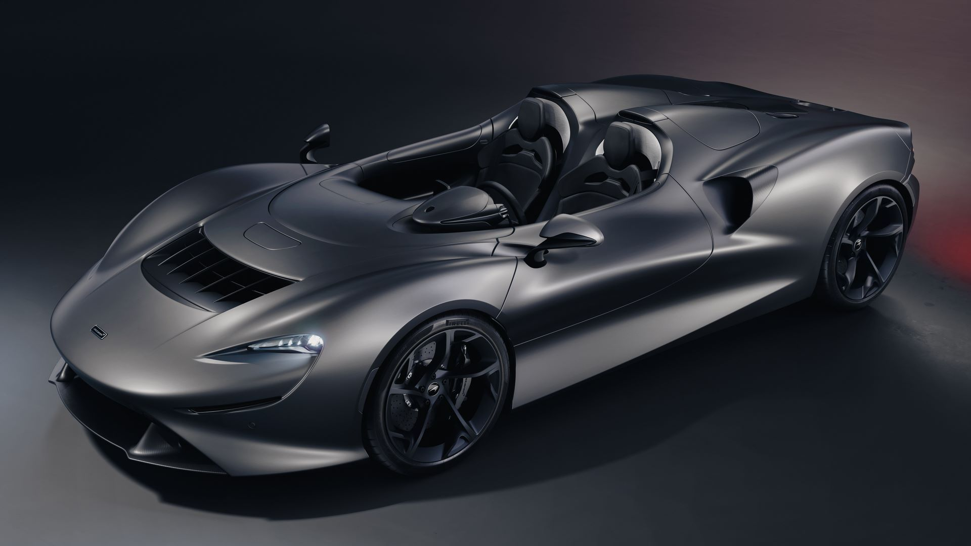 McLaren-Elva-Explore-Slipstream