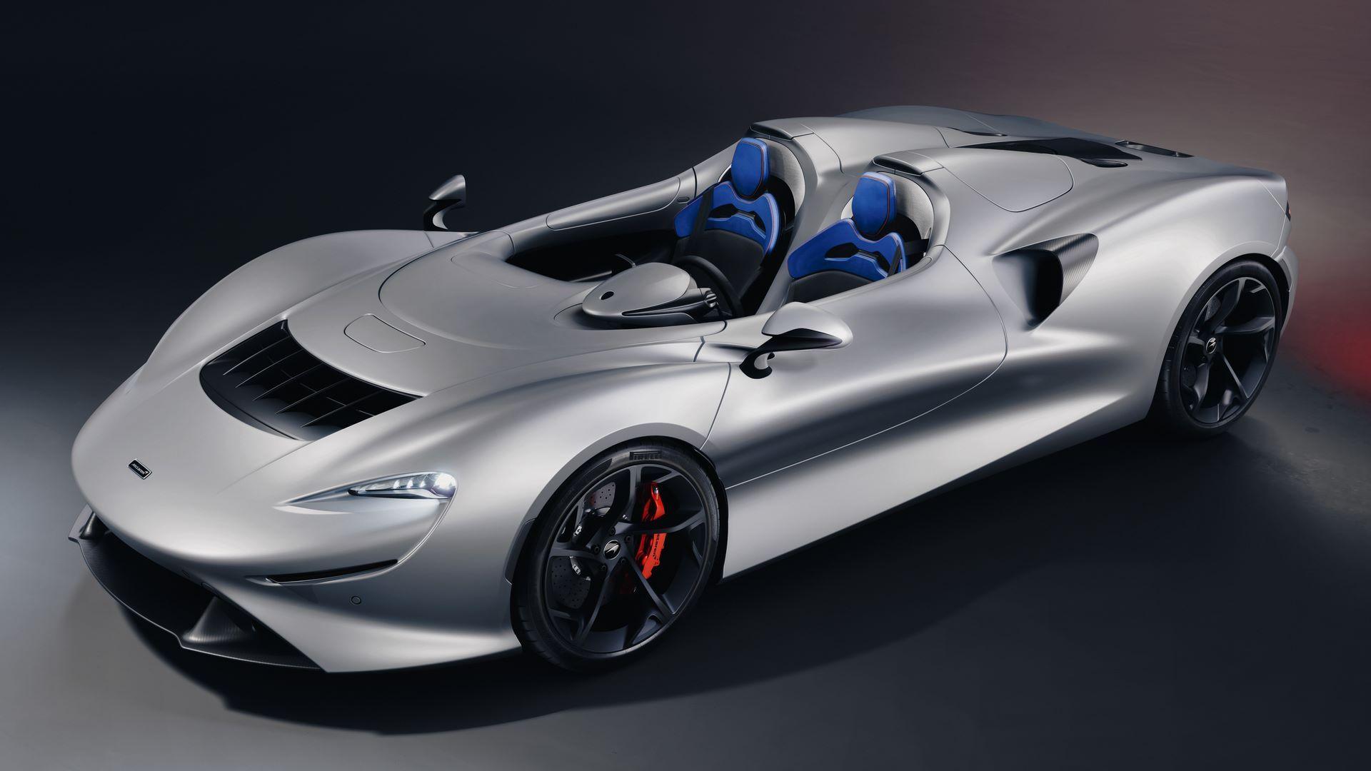 McLaren-Elva-Explore-Synergy