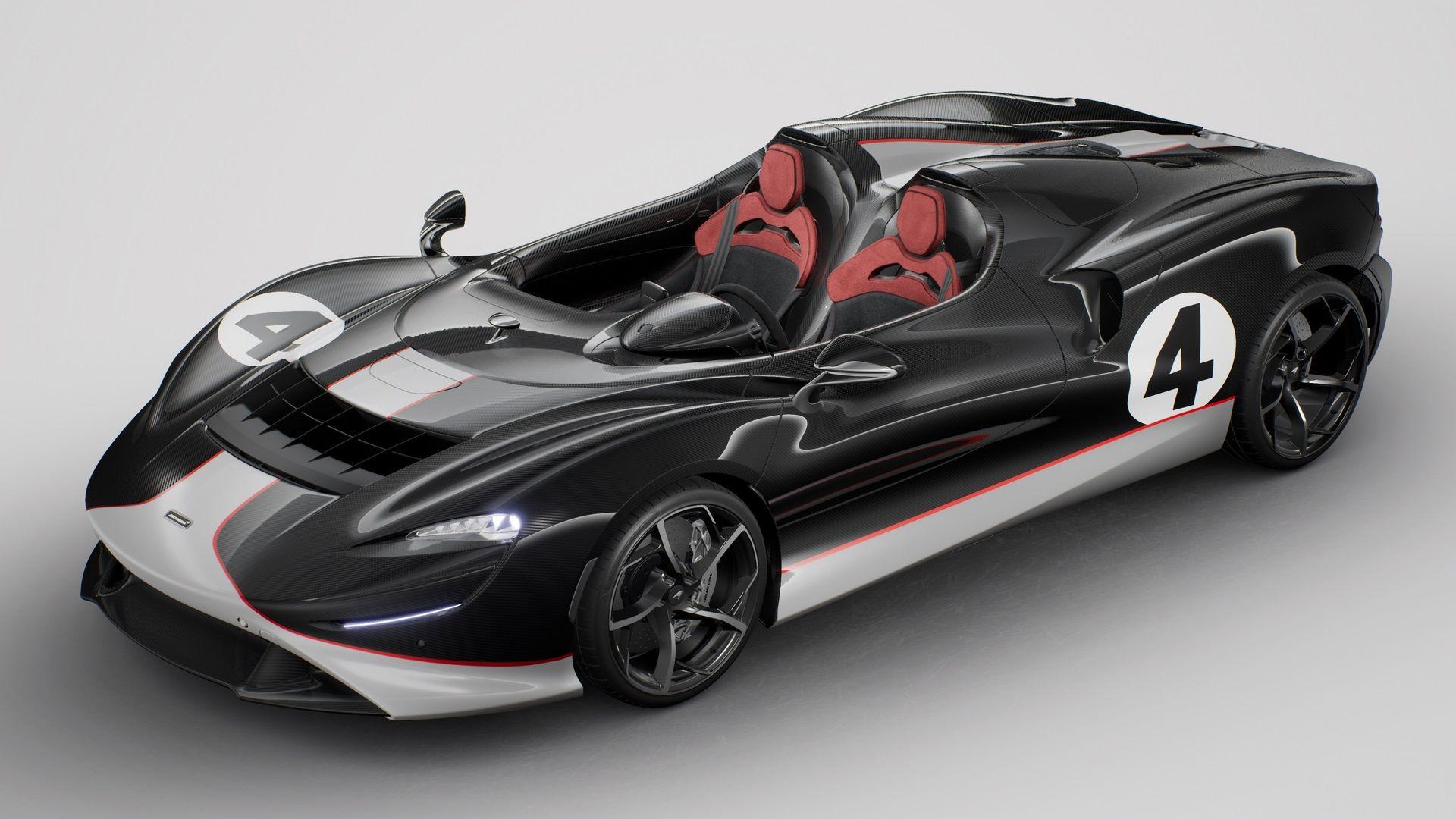 McLaren-Elva-M1A