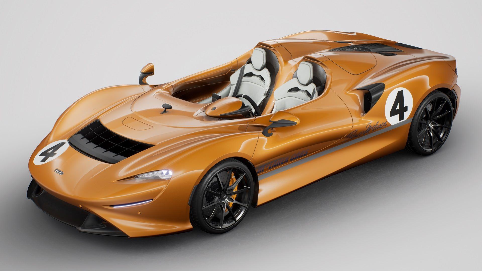 McLaren-Elva-M6A