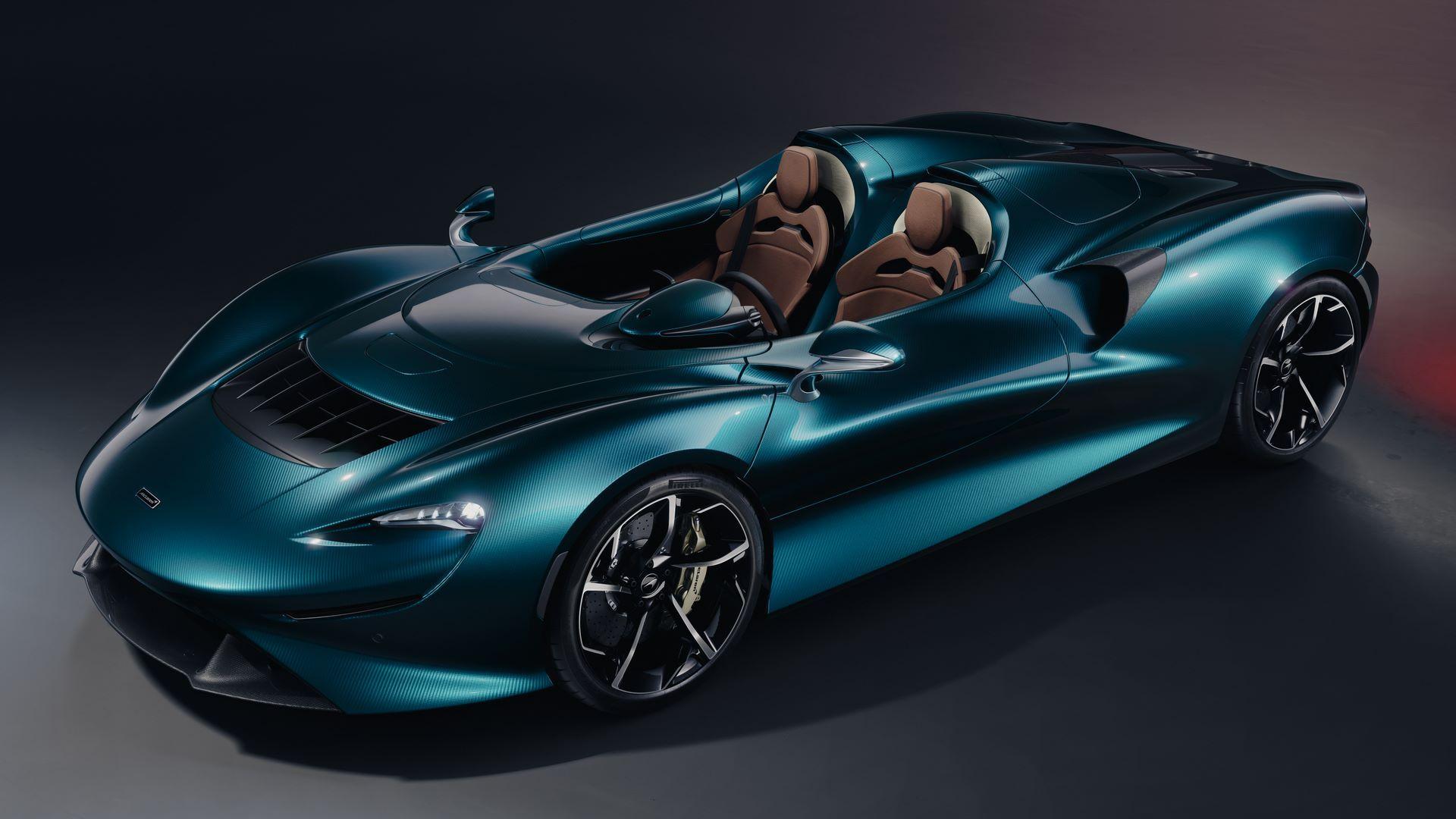 McLaren-Elva-Timeless-Artisan