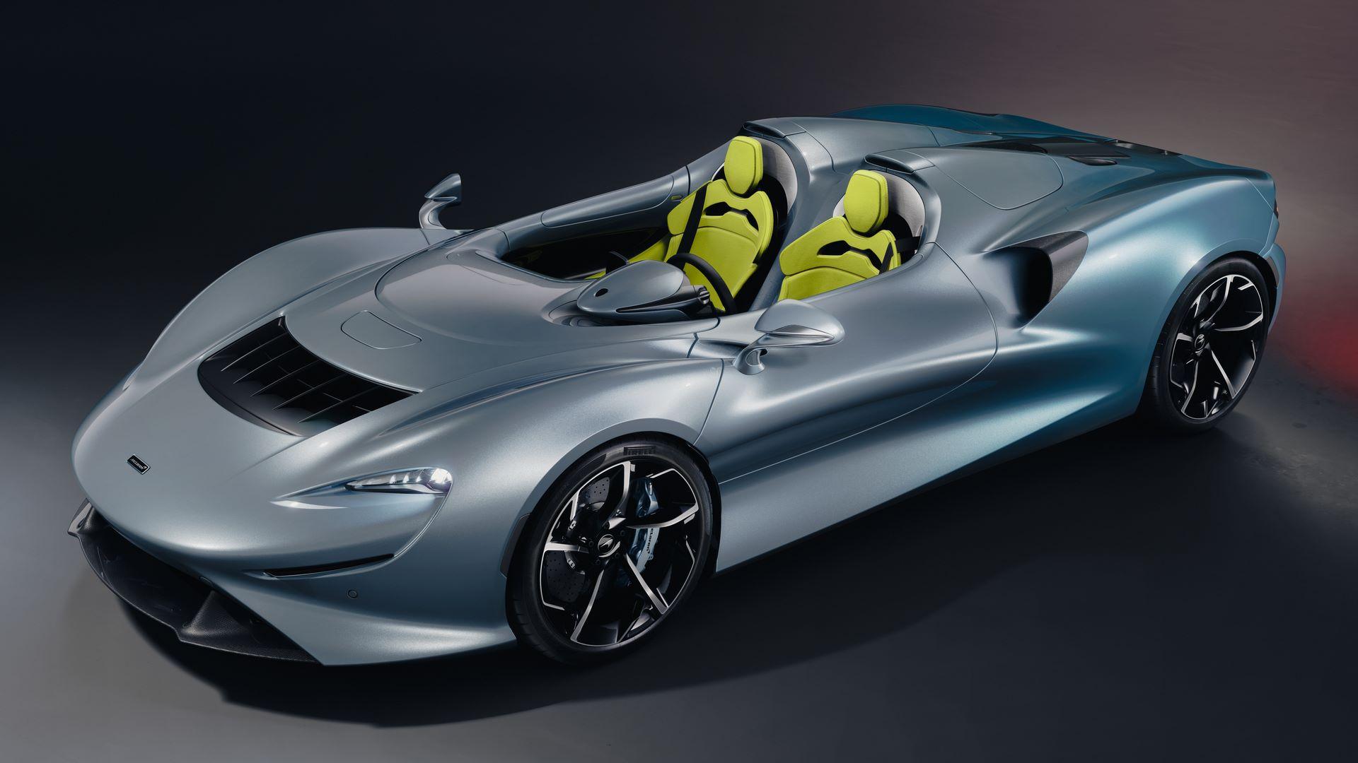 McLaren-Elva-Timeless-Equinox