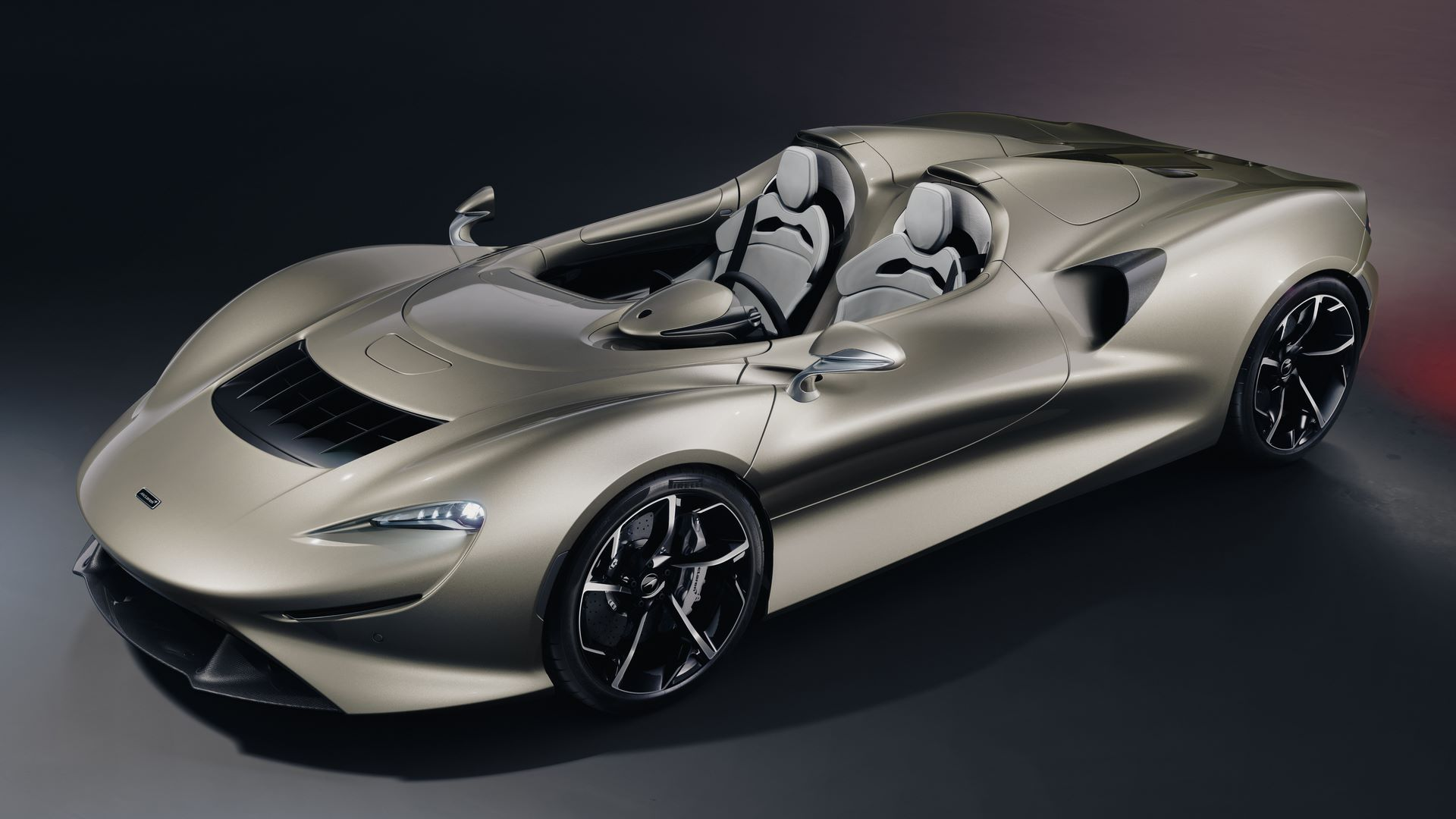 McLaren-Elva-Timeless-Jetset