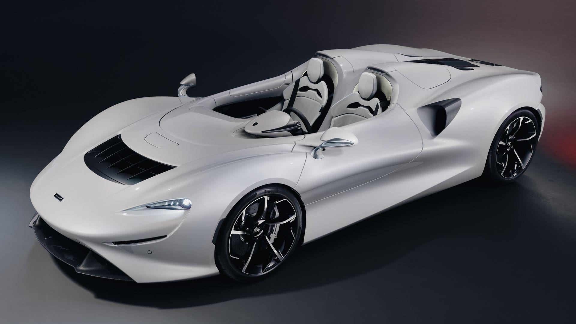 McLaren-Elva-Timeless-Purity