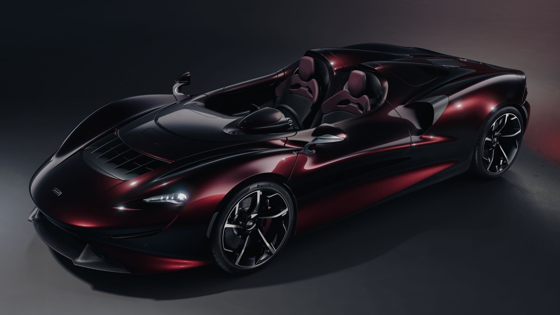 McLaren-Elva-Timless-Luxe