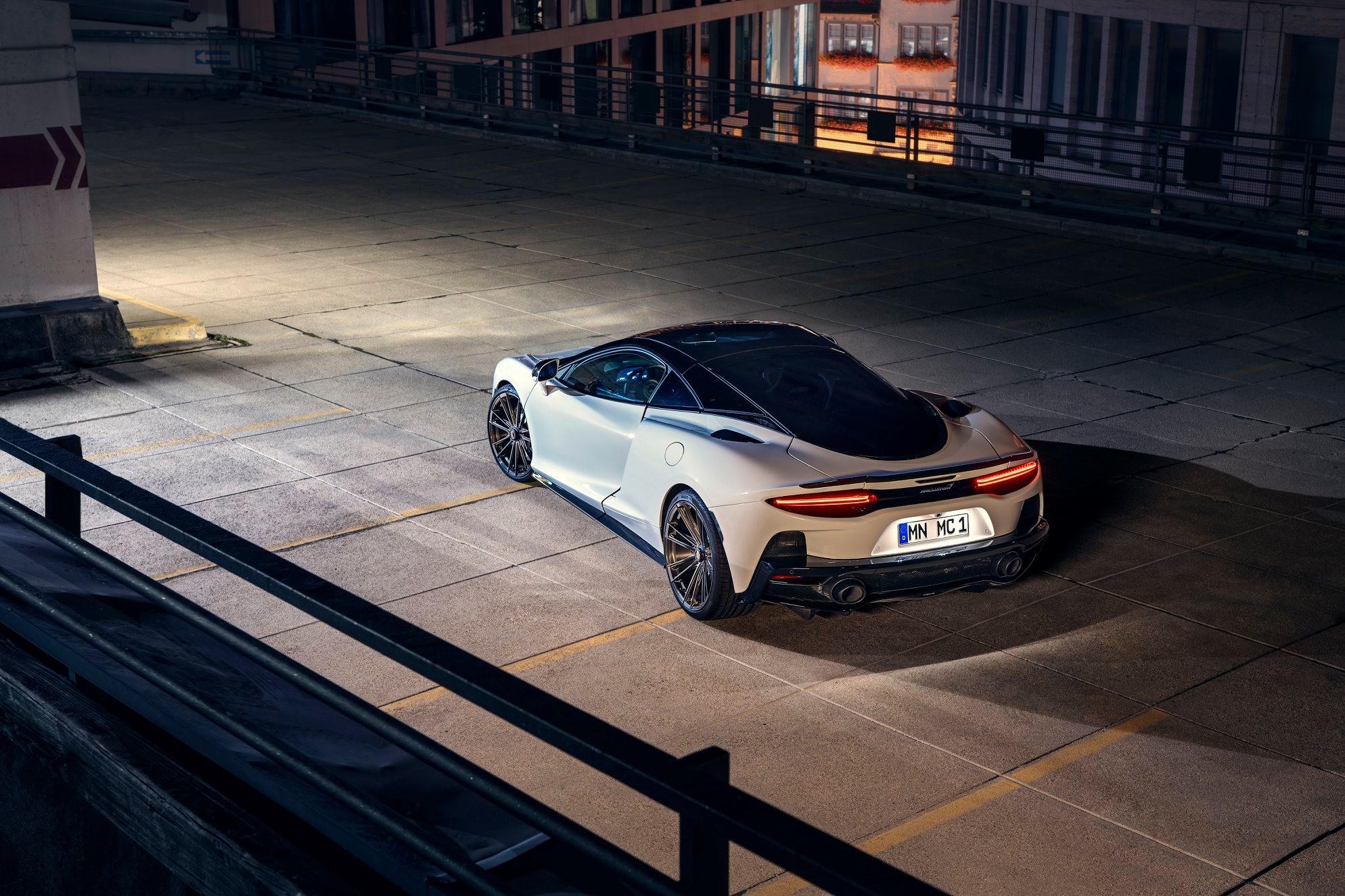 McLaren-GT-by-Novitec-10
