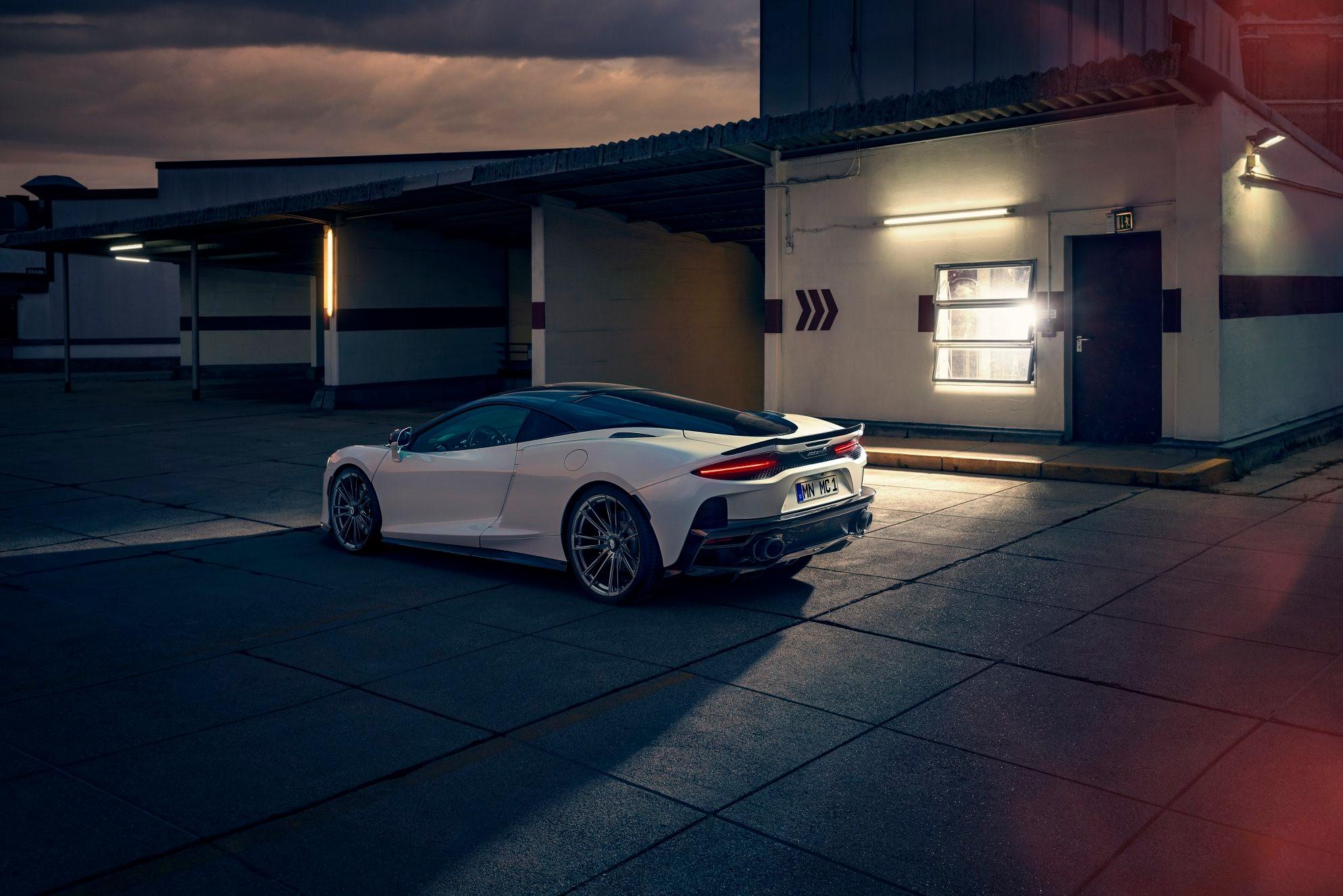 McLaren-GT-by-Novitec-12