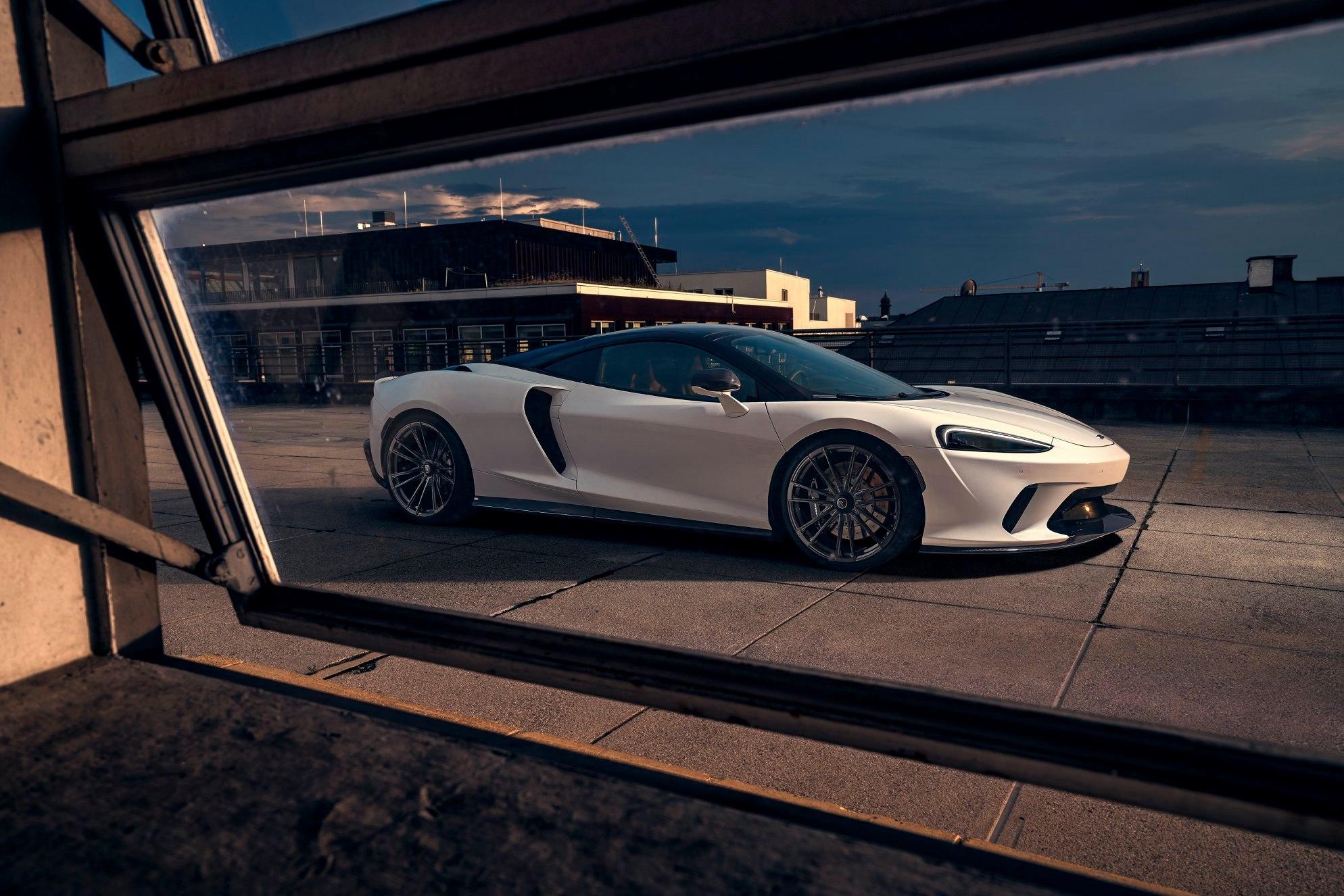 McLaren-GT-by-Novitec-13
