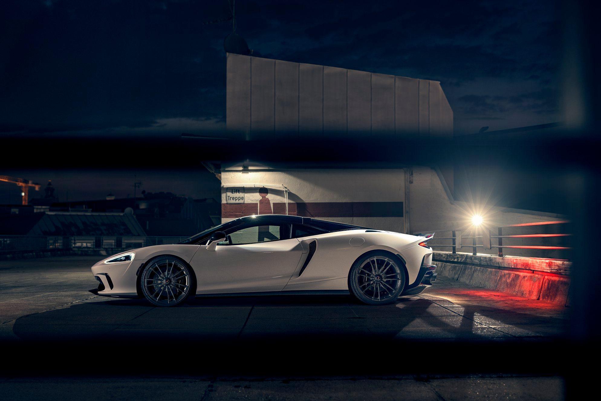 McLaren-GT-by-Novitec-2