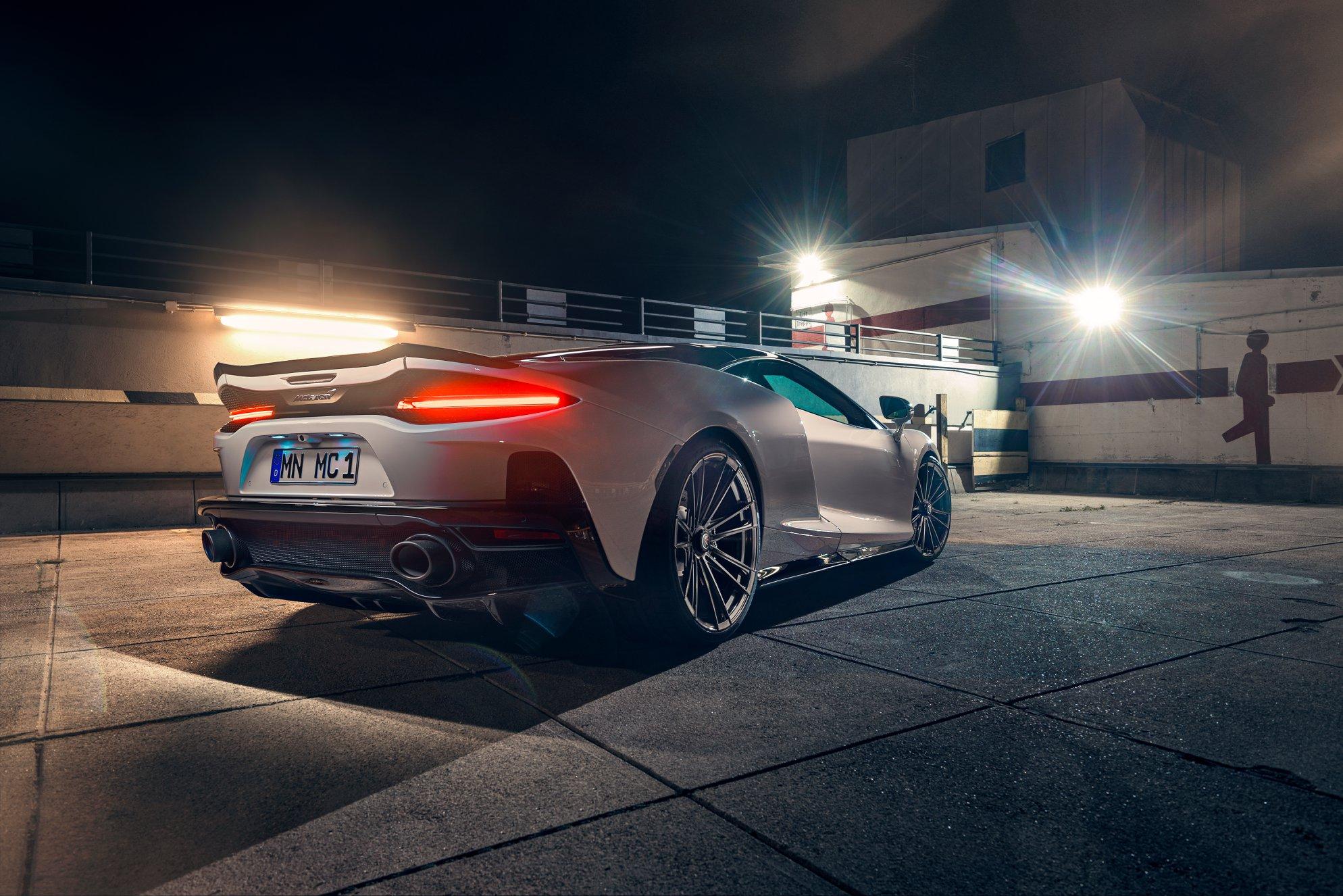 McLaren-GT-by-Novitec-4