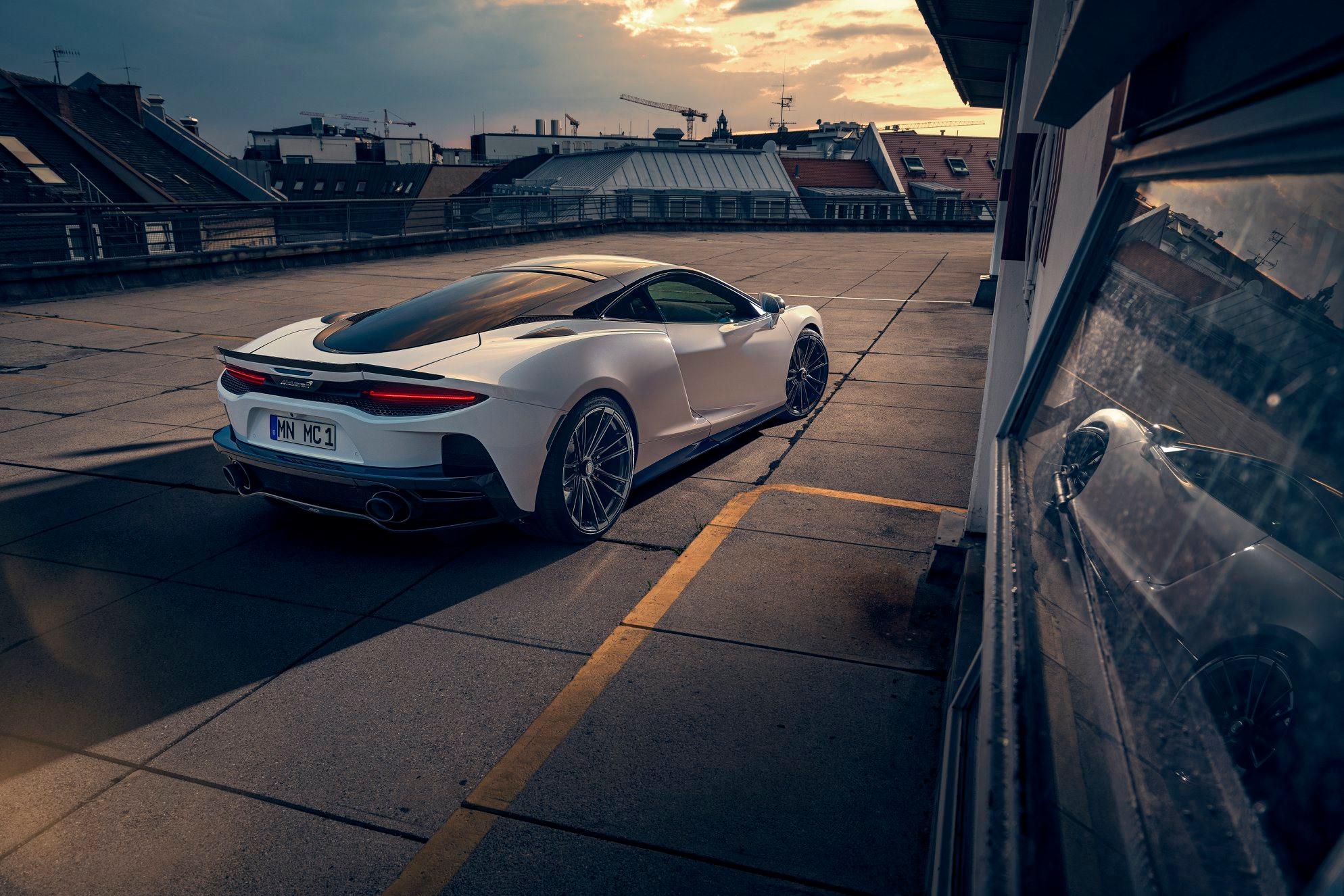 McLaren-GT-by-Novitec-5