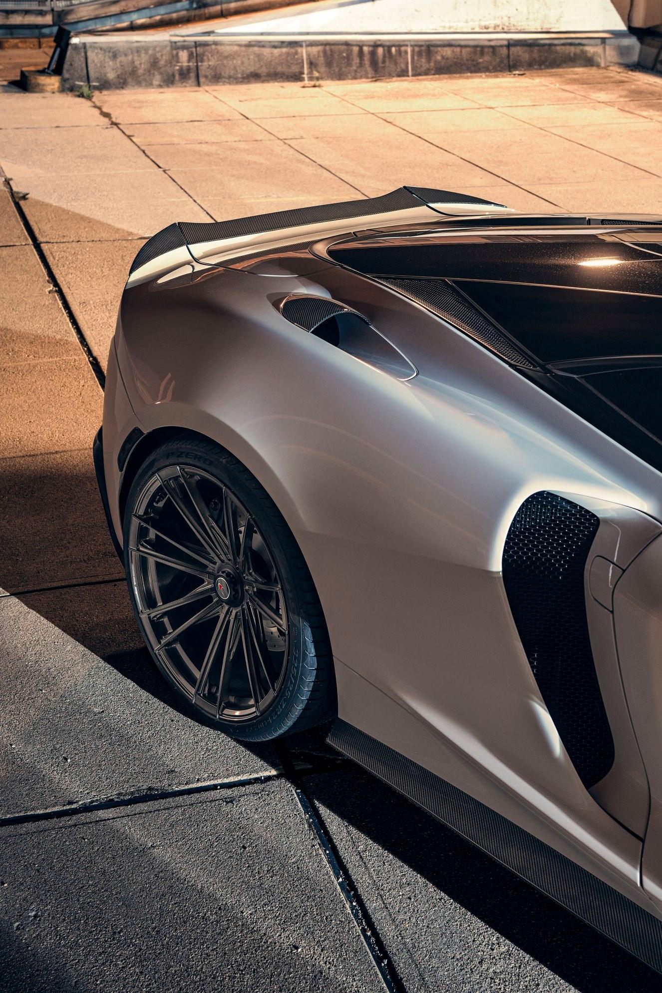 McLaren-GT-by-Novitec-6
