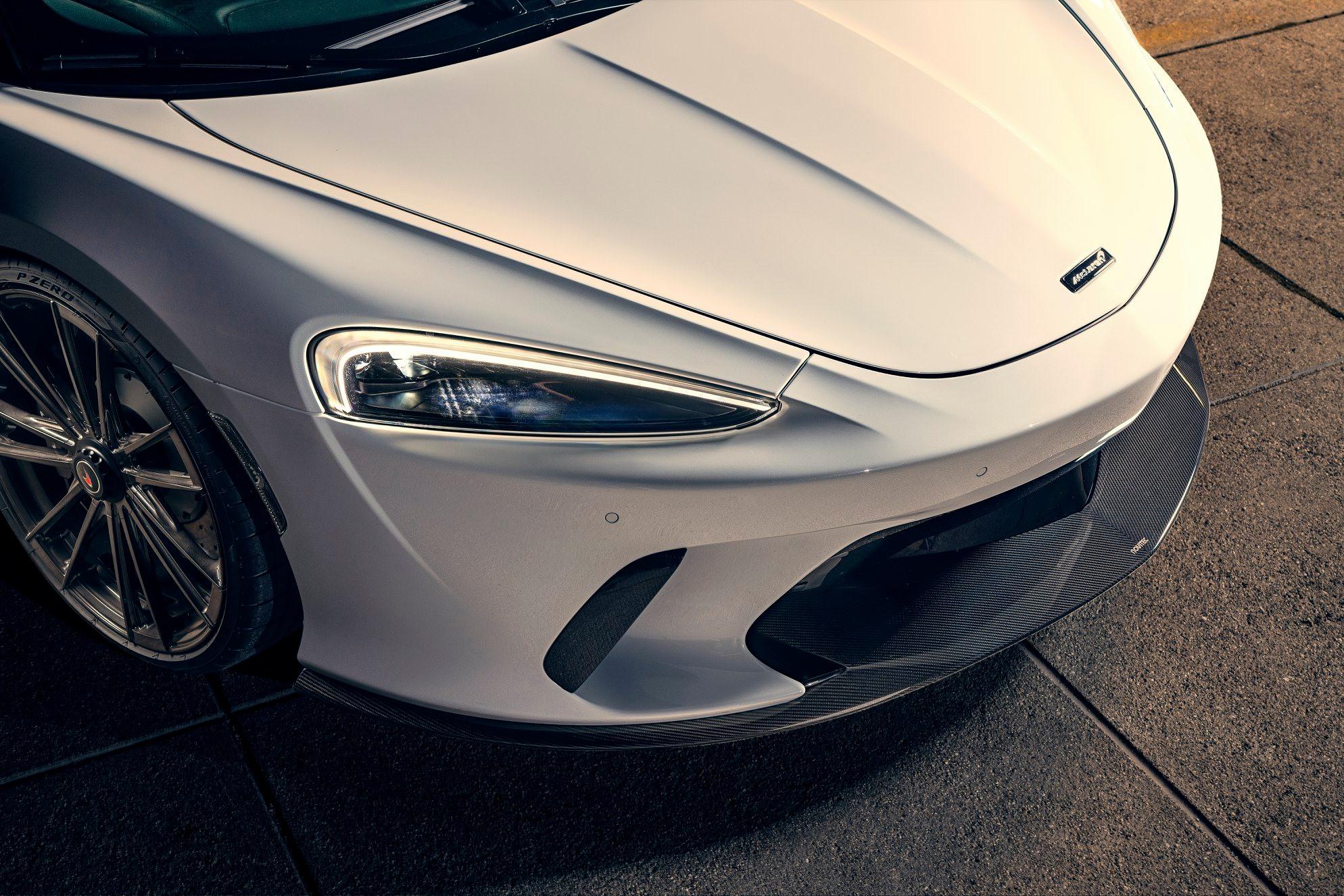 McLaren-GT-by-Novitec-7