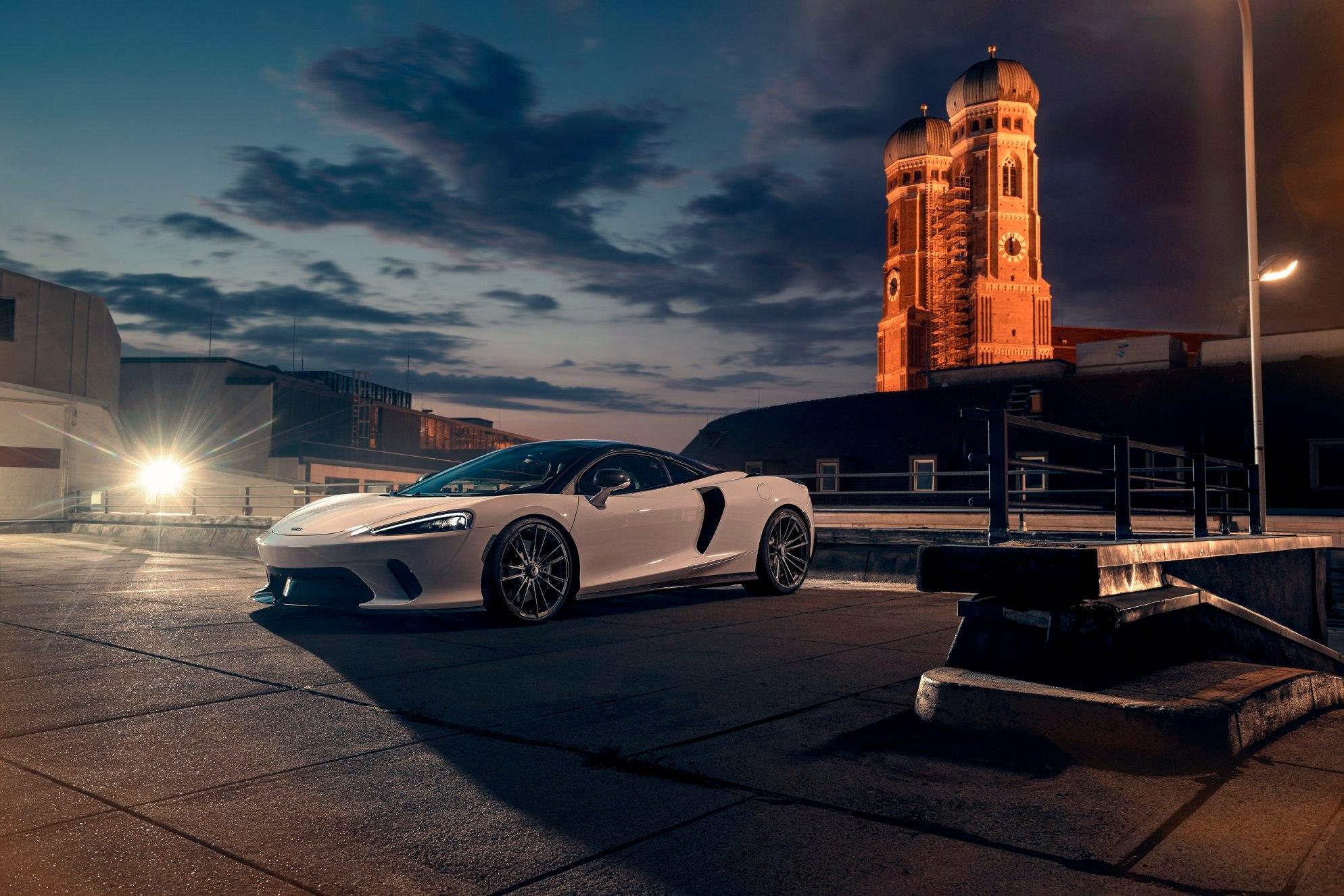McLaren-GT-by-Novitec-8