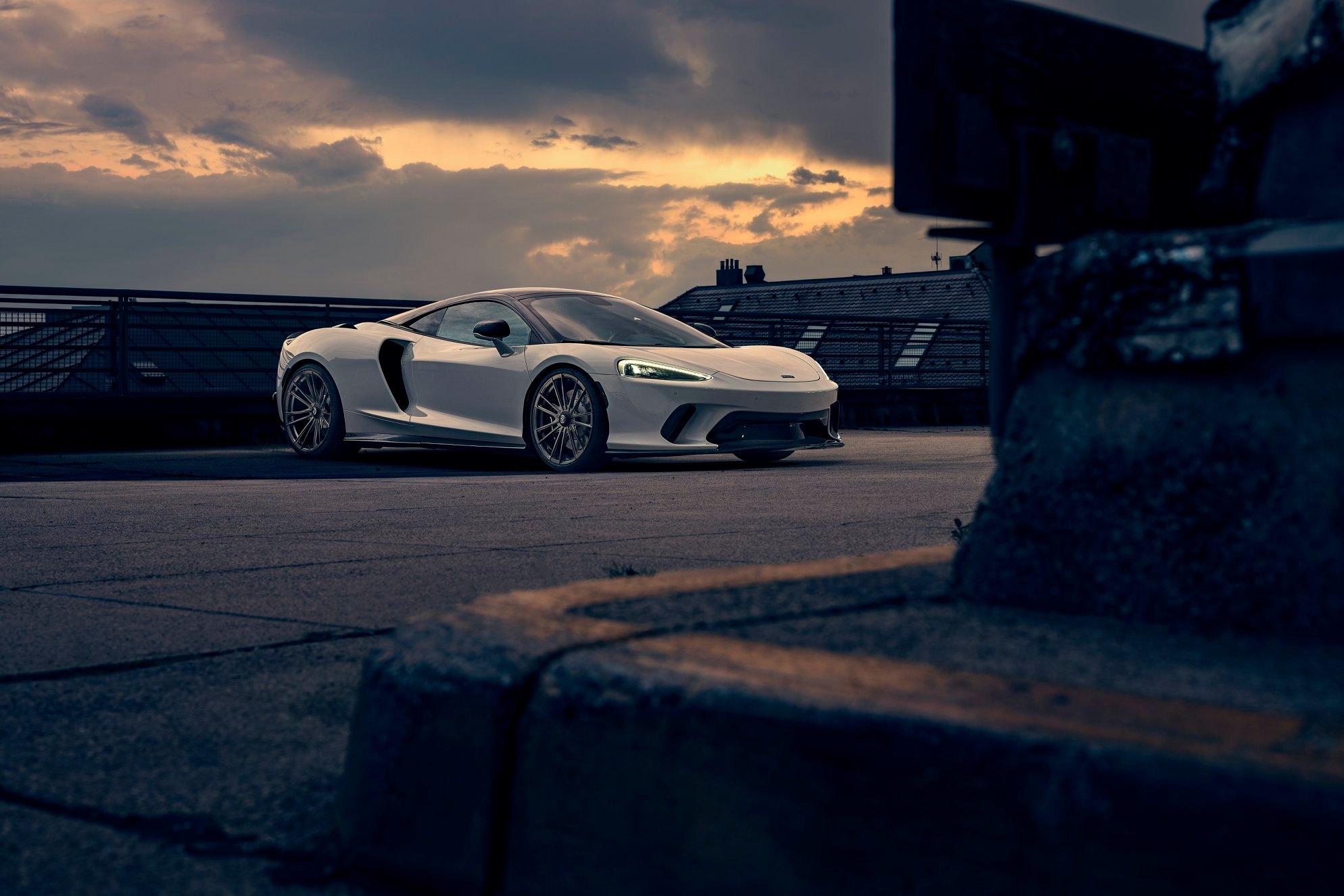 McLaren-GT-by-Novitec-9