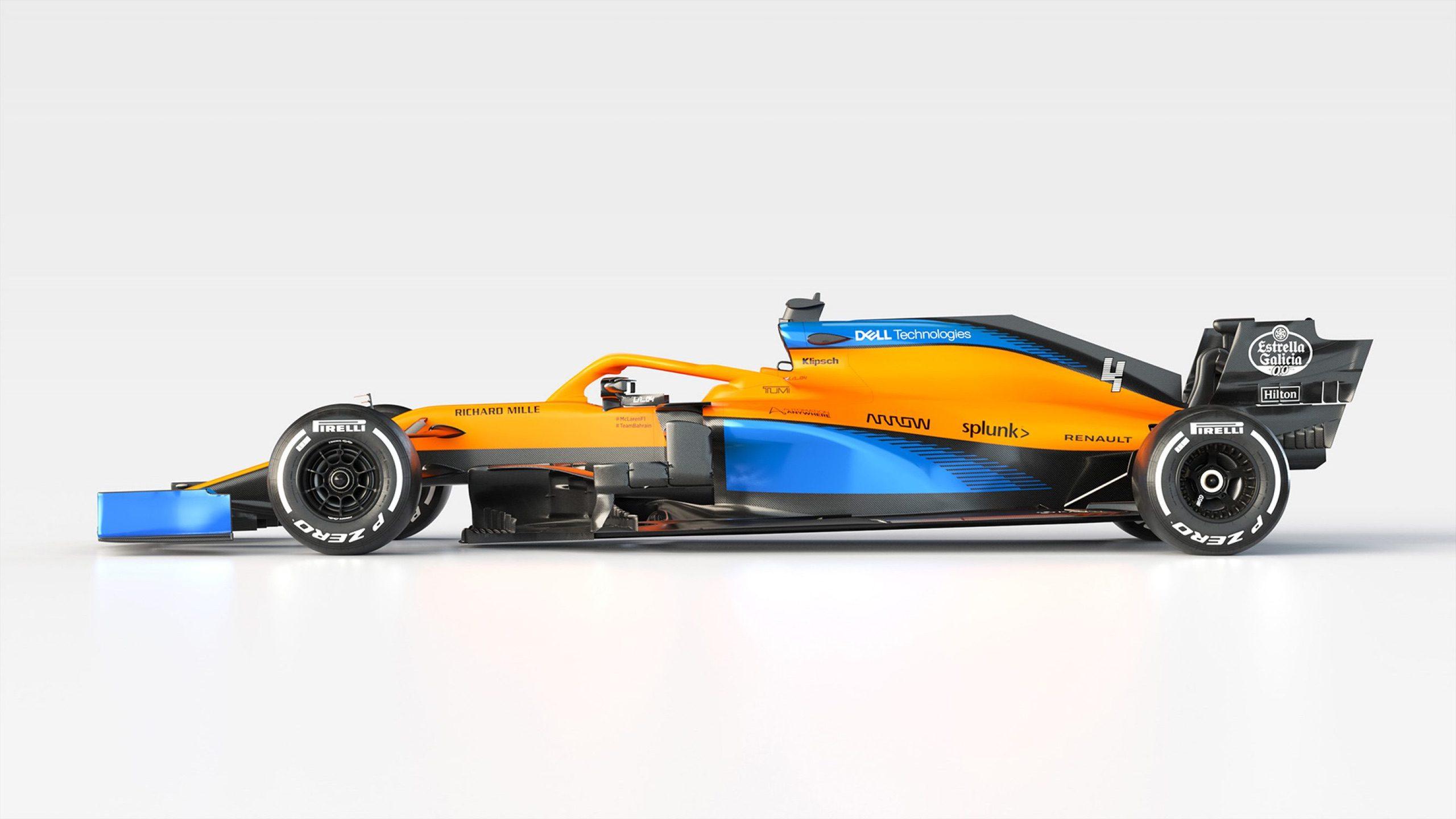 McLaren_MCL35_0000