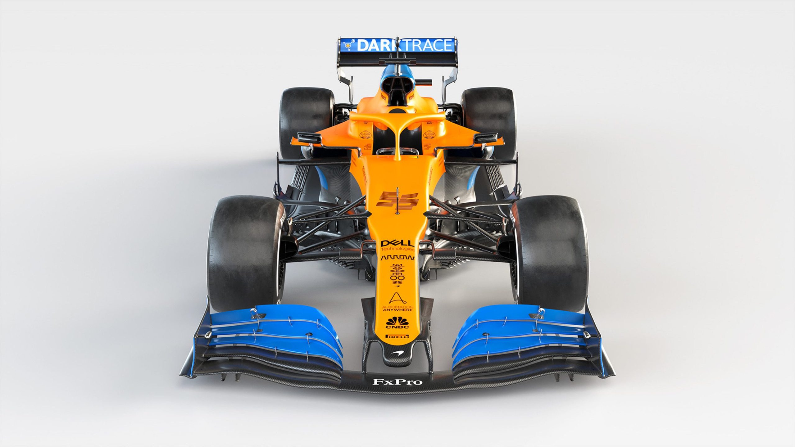McLaren_MCL35_0001