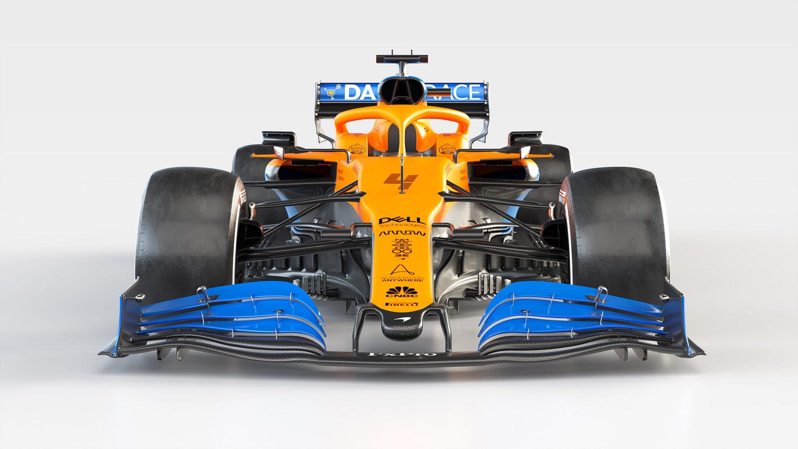 McLaren_MCL35_0002